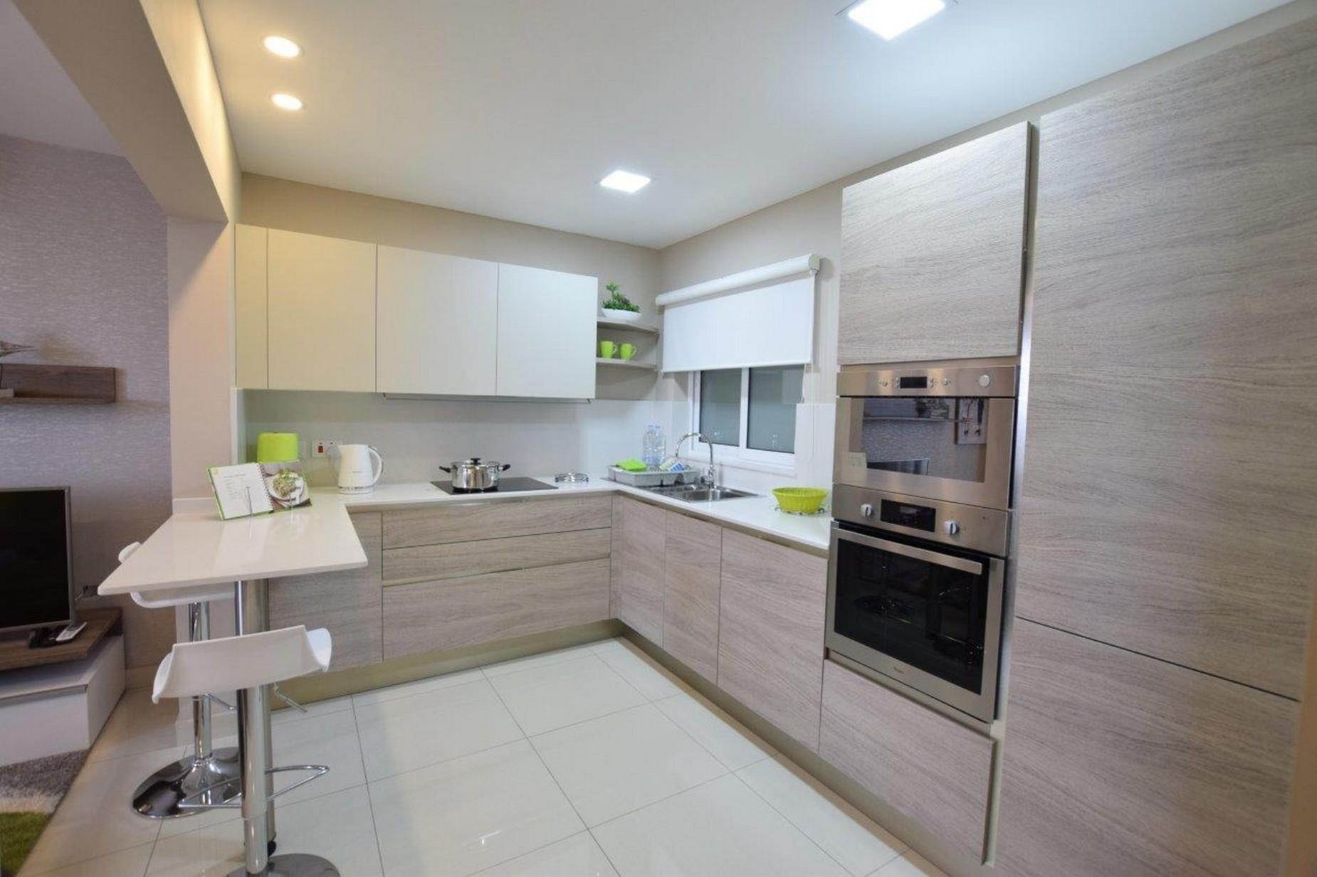 3 bed Apartment For Rent in Sliema, Sliema - thumb 9
