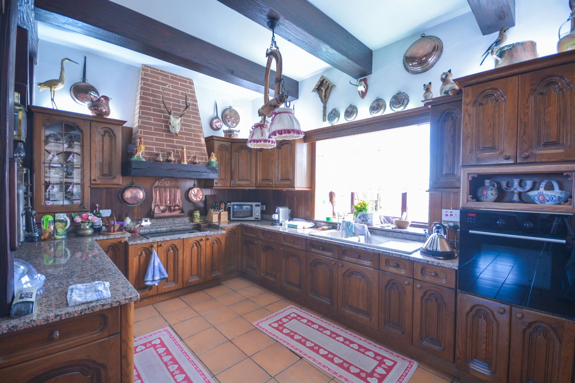 10 bed Villa For Sale in Madliena, Madliena - thumb 8