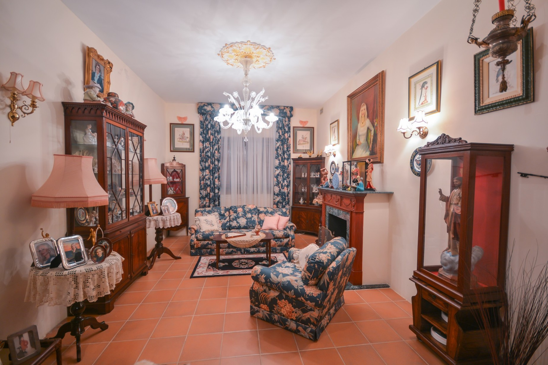 10 bed Villa For Sale in Madliena, Madliena - thumb 6
