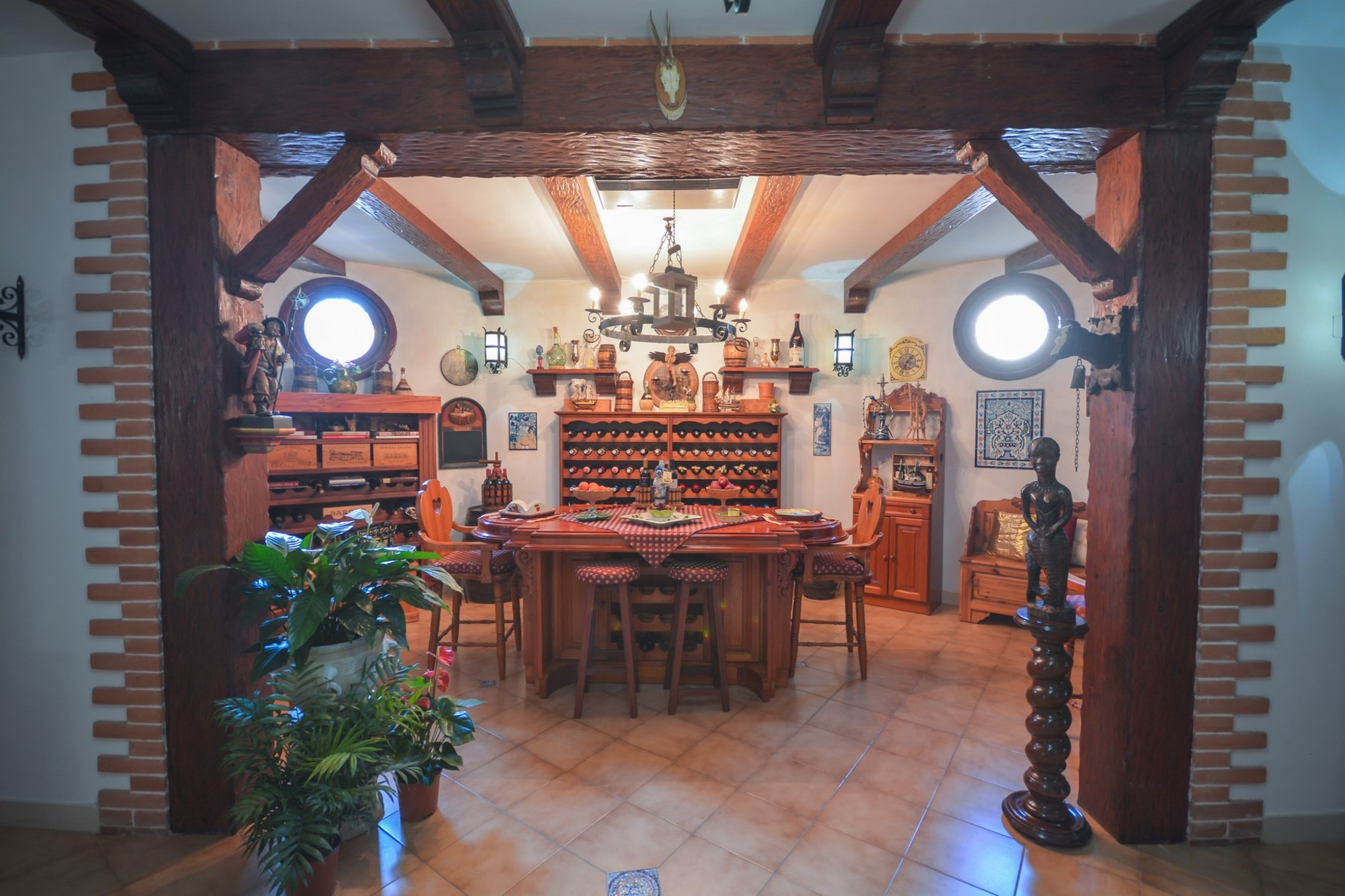 10 bed Villa For Sale in Madliena, Madliena - thumb 14