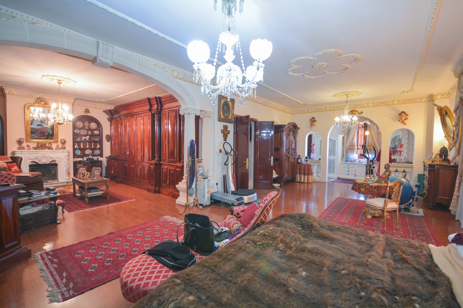 10 bed Villa For Sale in Madliena, Madliena - thumb 12