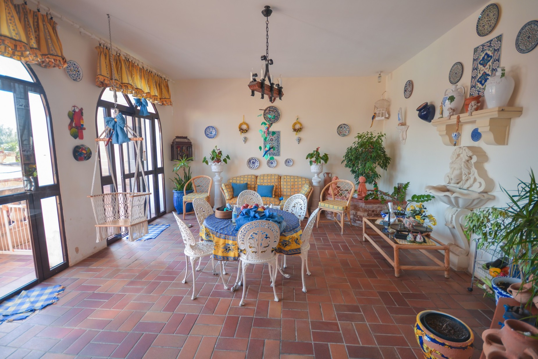 10 bed Villa For Sale in Madliena, Madliena - thumb 9