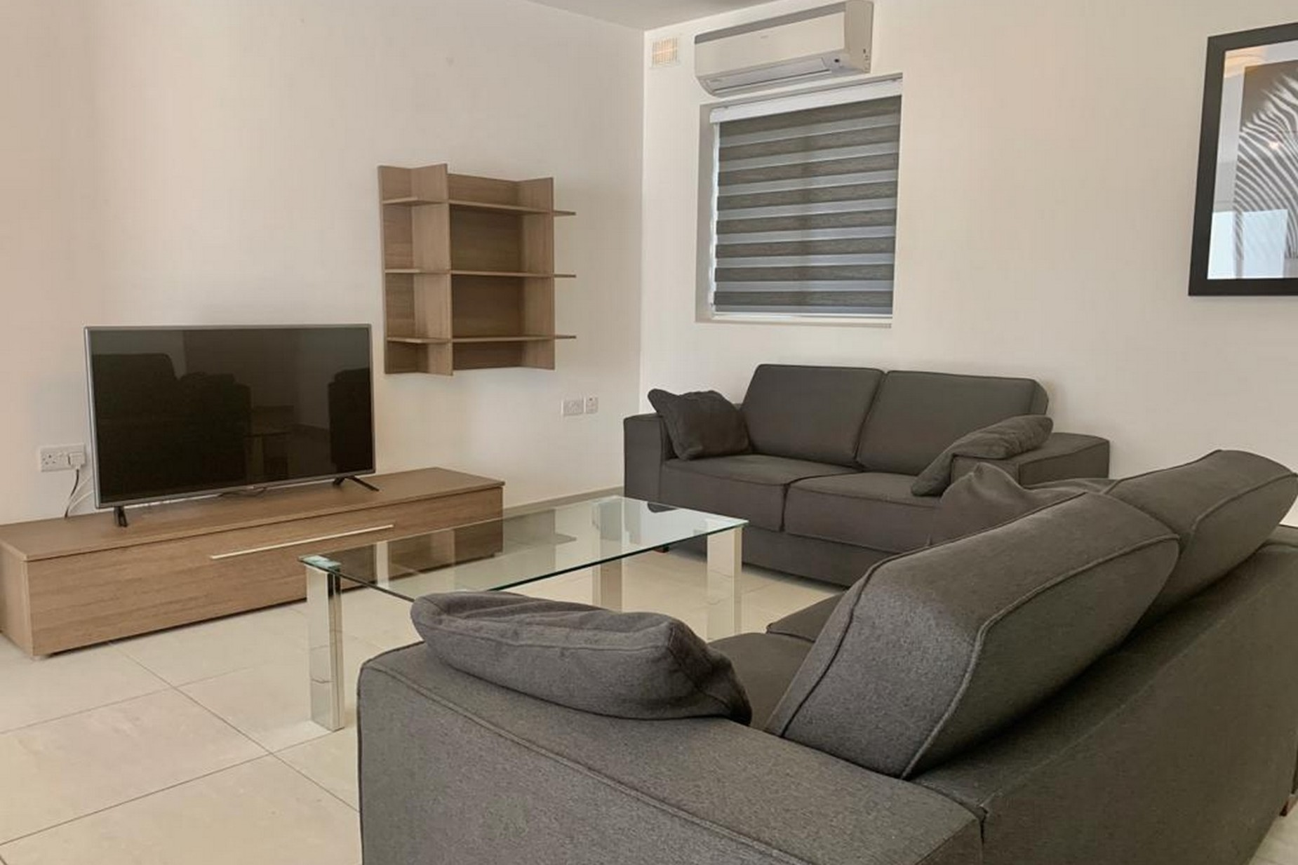 3 bed Apartment For Rent in Ibragg, Ibragg - thumb 2