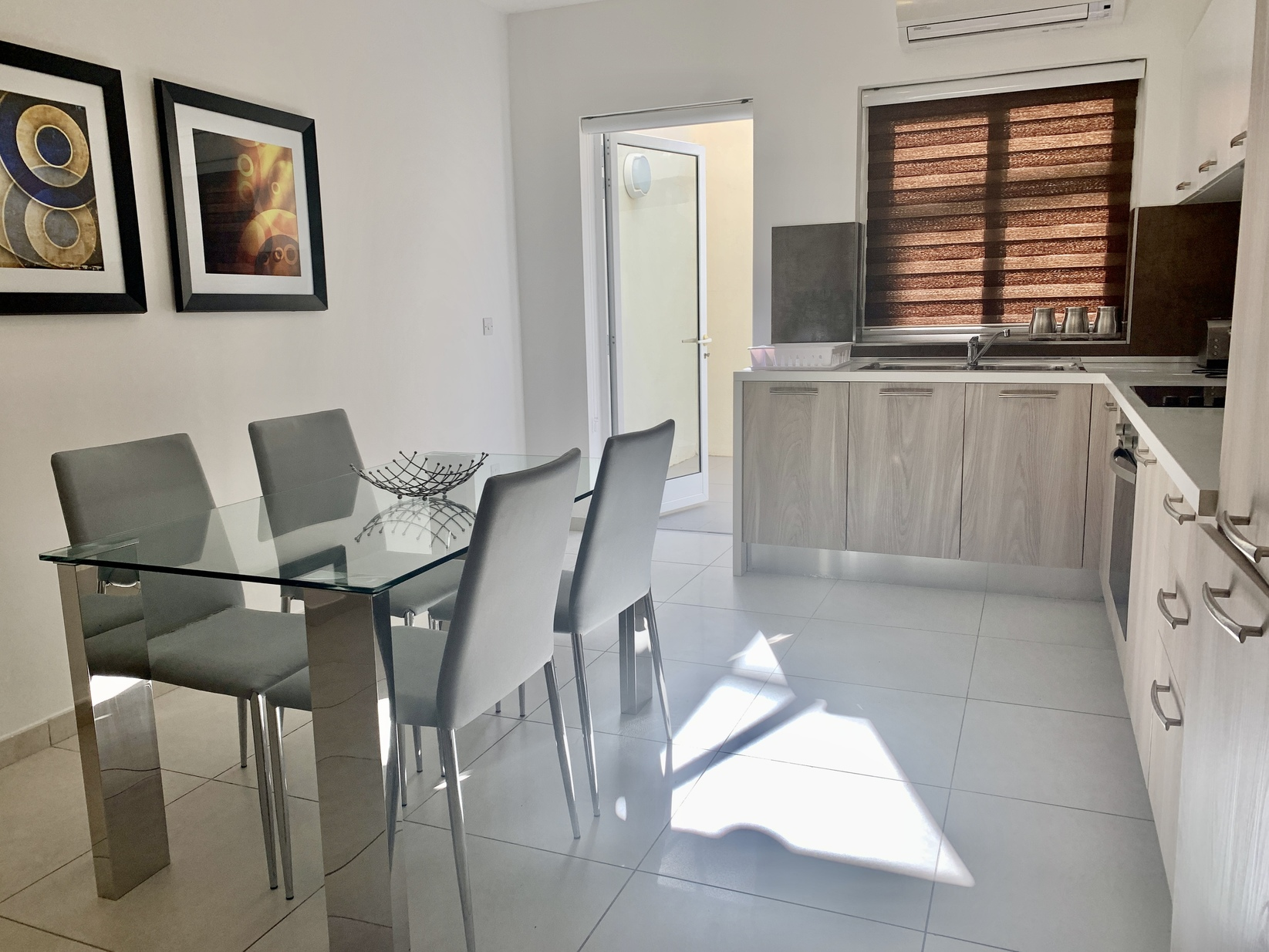 2 bed Apartment For Rent in Swieqi, Swieqi - thumb 5