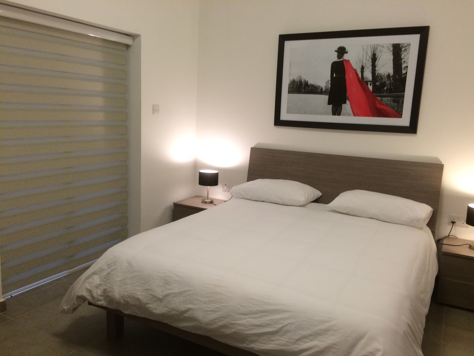 2 bed Maisonette For Rent in Ibragg, Ibragg - thumb 6