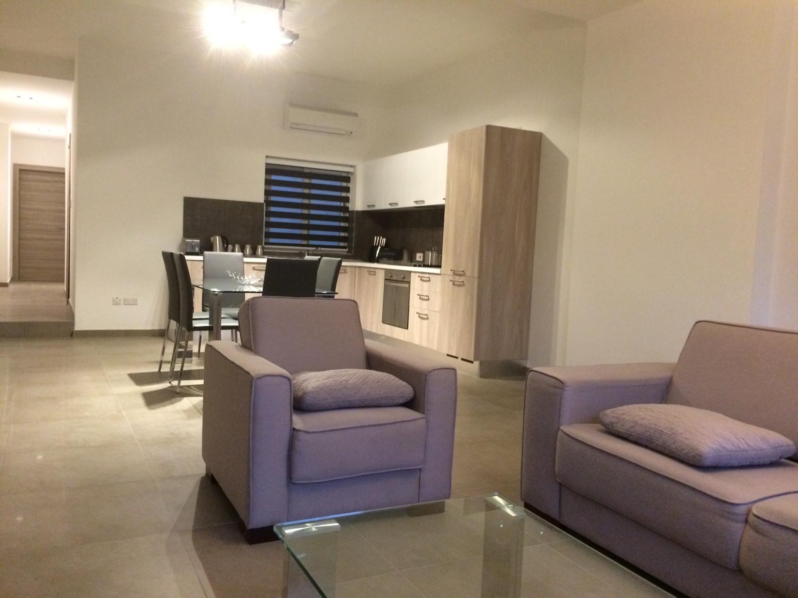 2 bed Maisonette For Rent in Ibragg, Ibragg - thumb 5