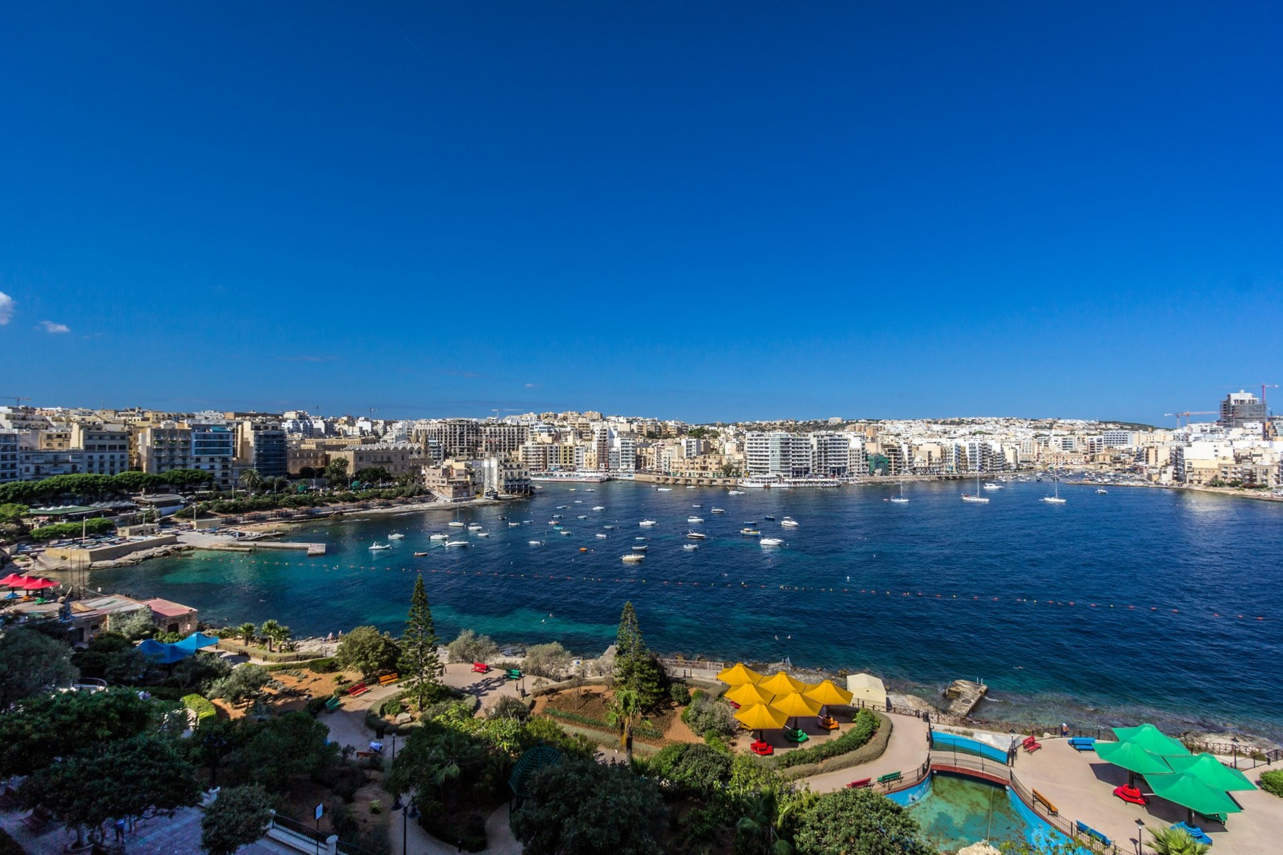 2 bed Apartment For Sale in Sliema, Sliema - thumb 19