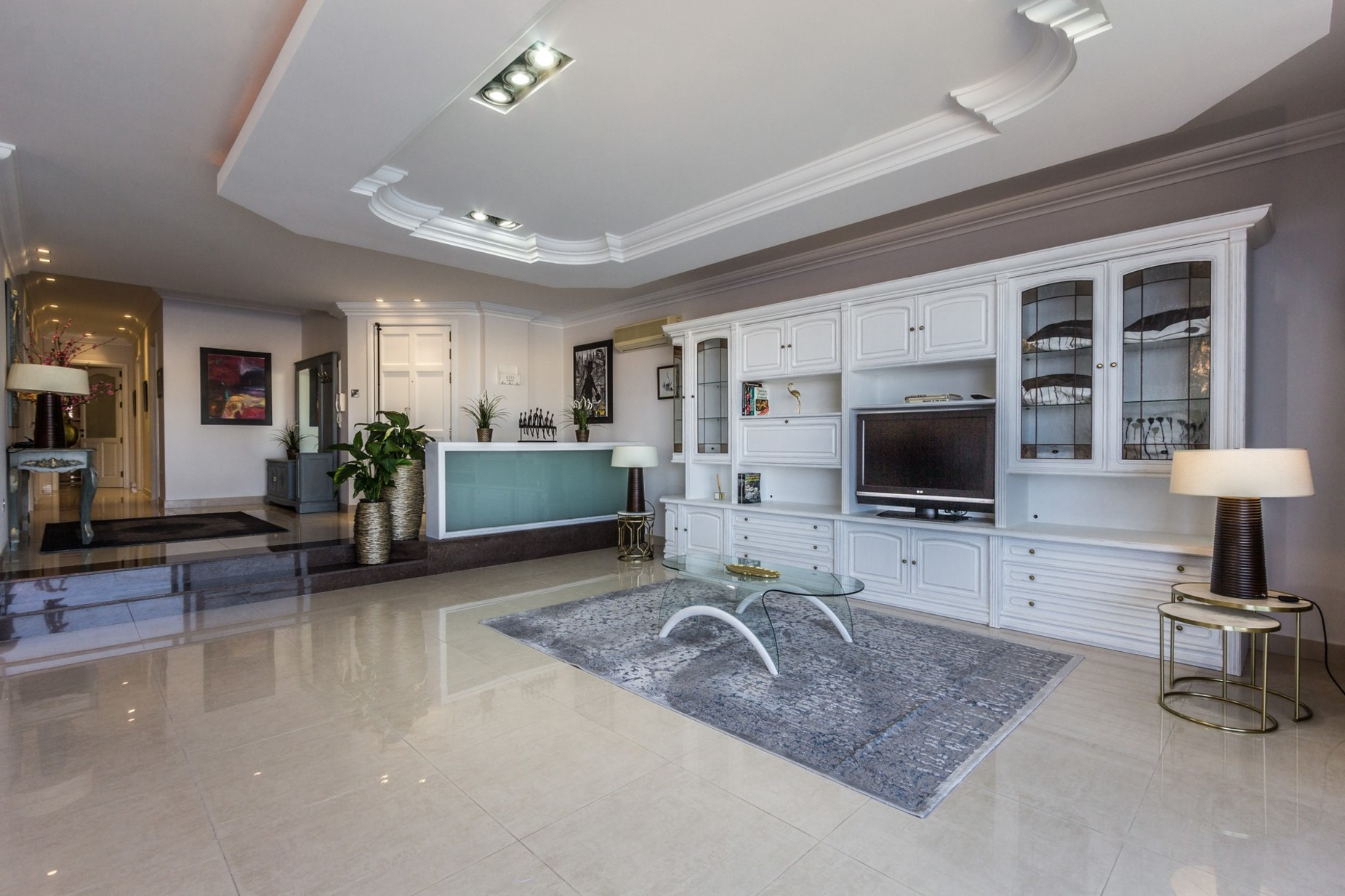 2 bed Apartment For Sale in Sliema, Sliema - thumb 4