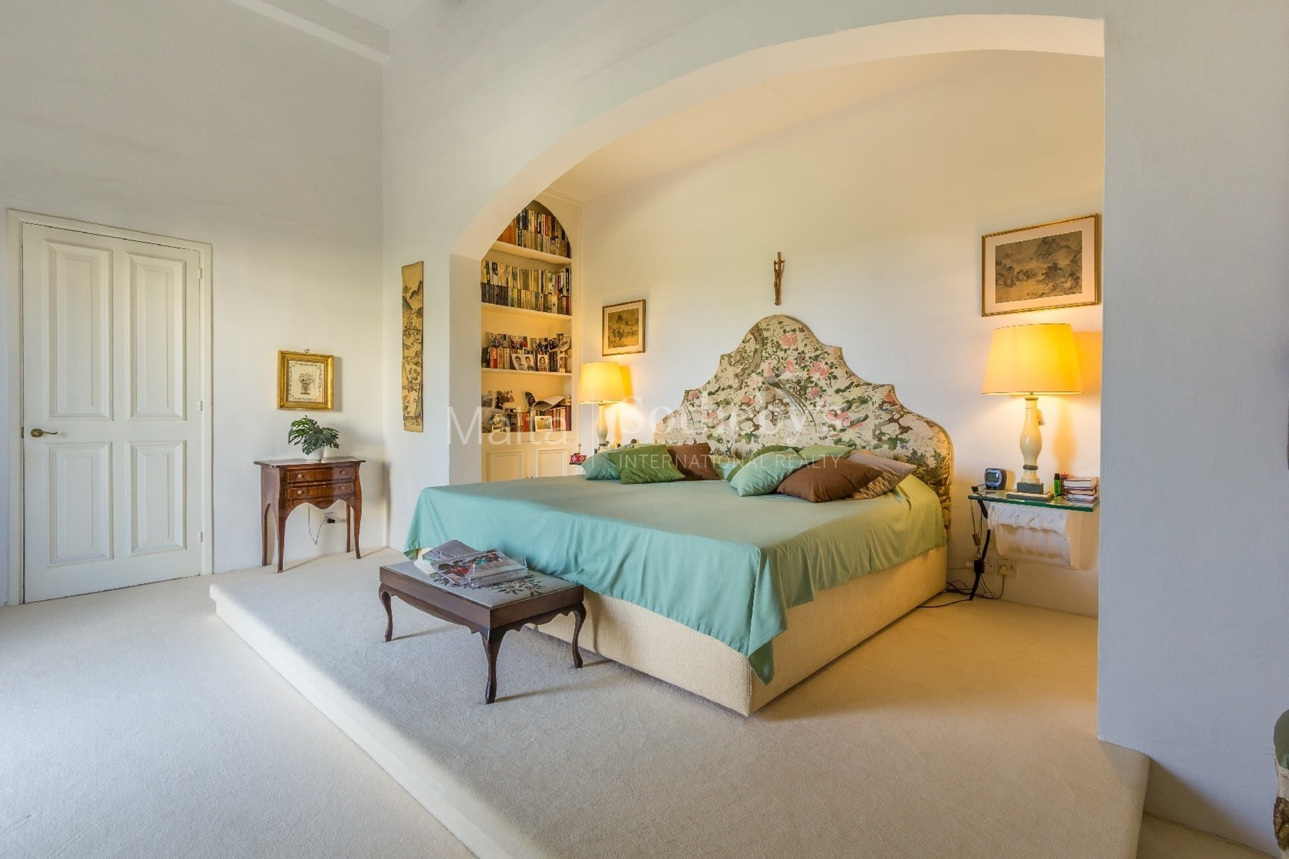 5 bed Palazzo For Sale in Zejtun, Zejtun - thumb 15