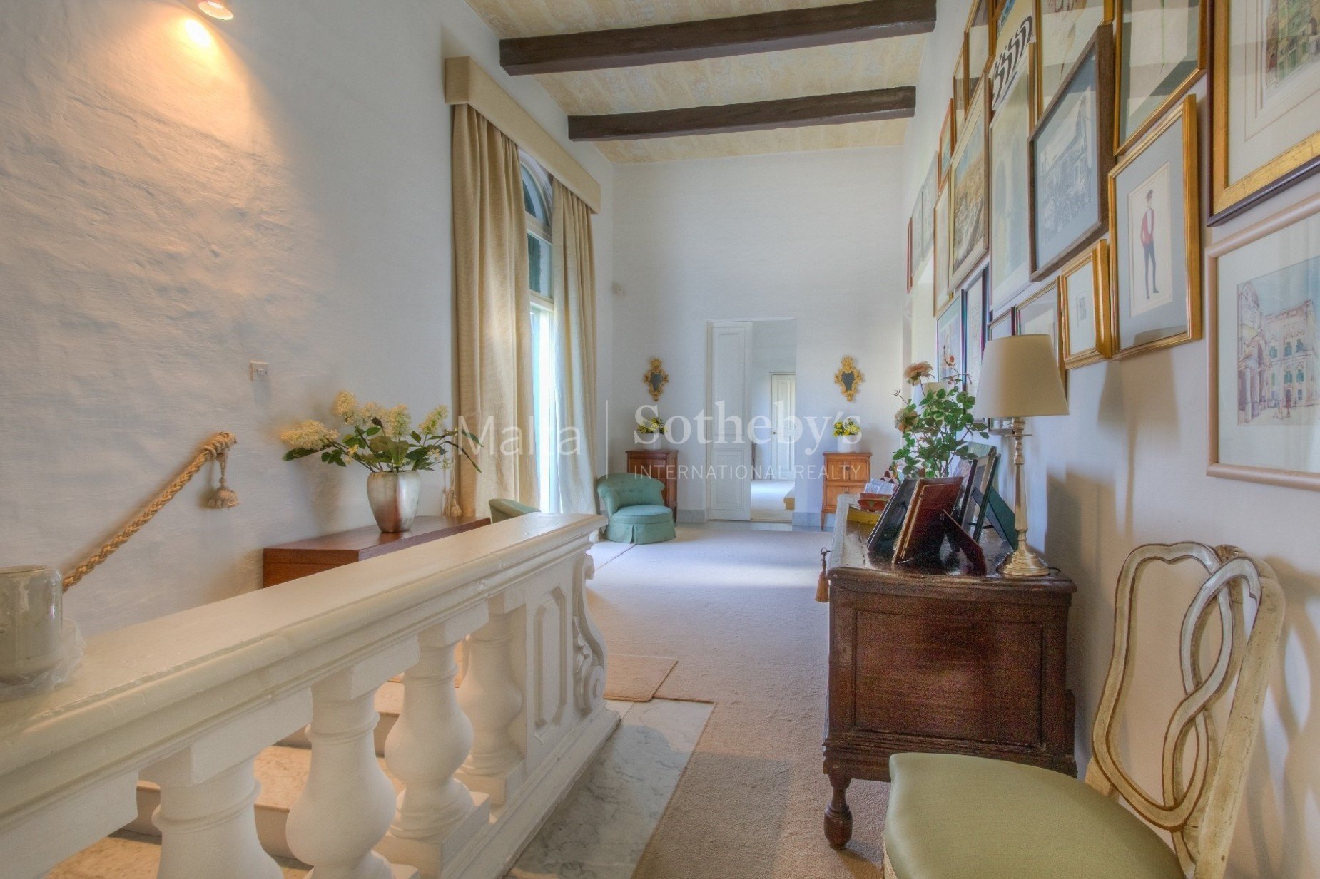 5 bed Palazzo For Sale in Zejtun, Zejtun - thumb 11