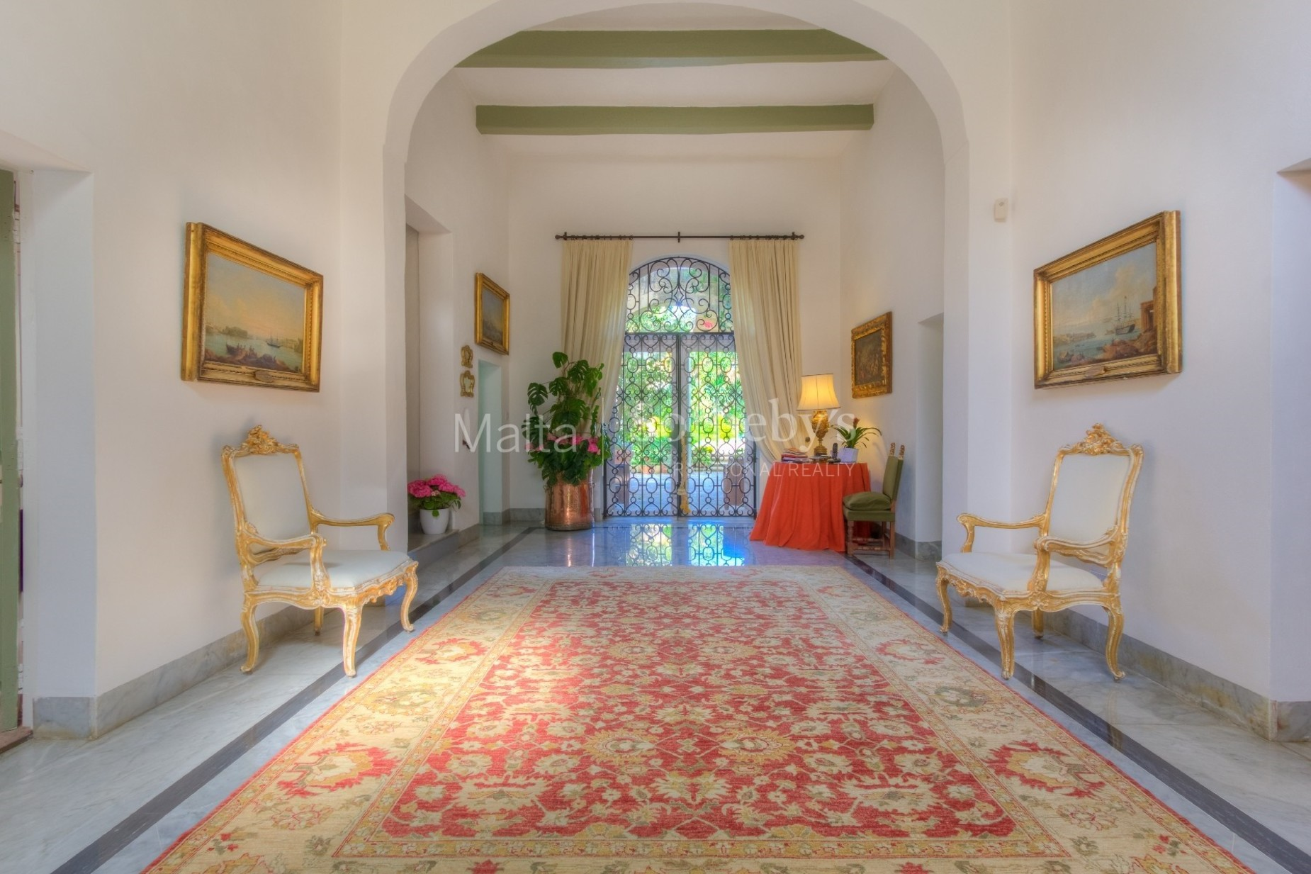 5 bed Palazzo For Sale in Zejtun, Zejtun - thumb 9