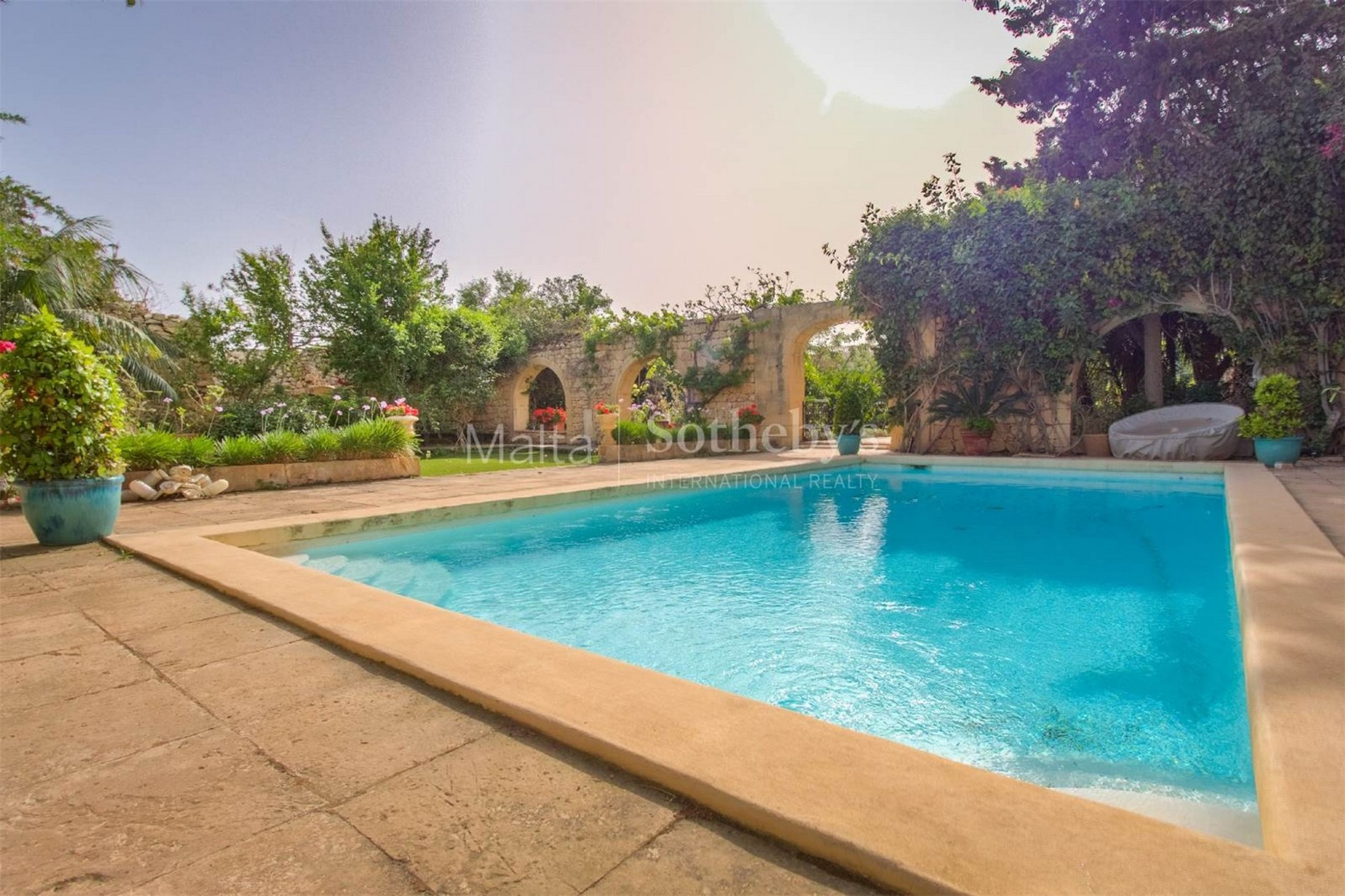 5 bed Palazzo For Sale in Zejtun, Zejtun - thumb 5