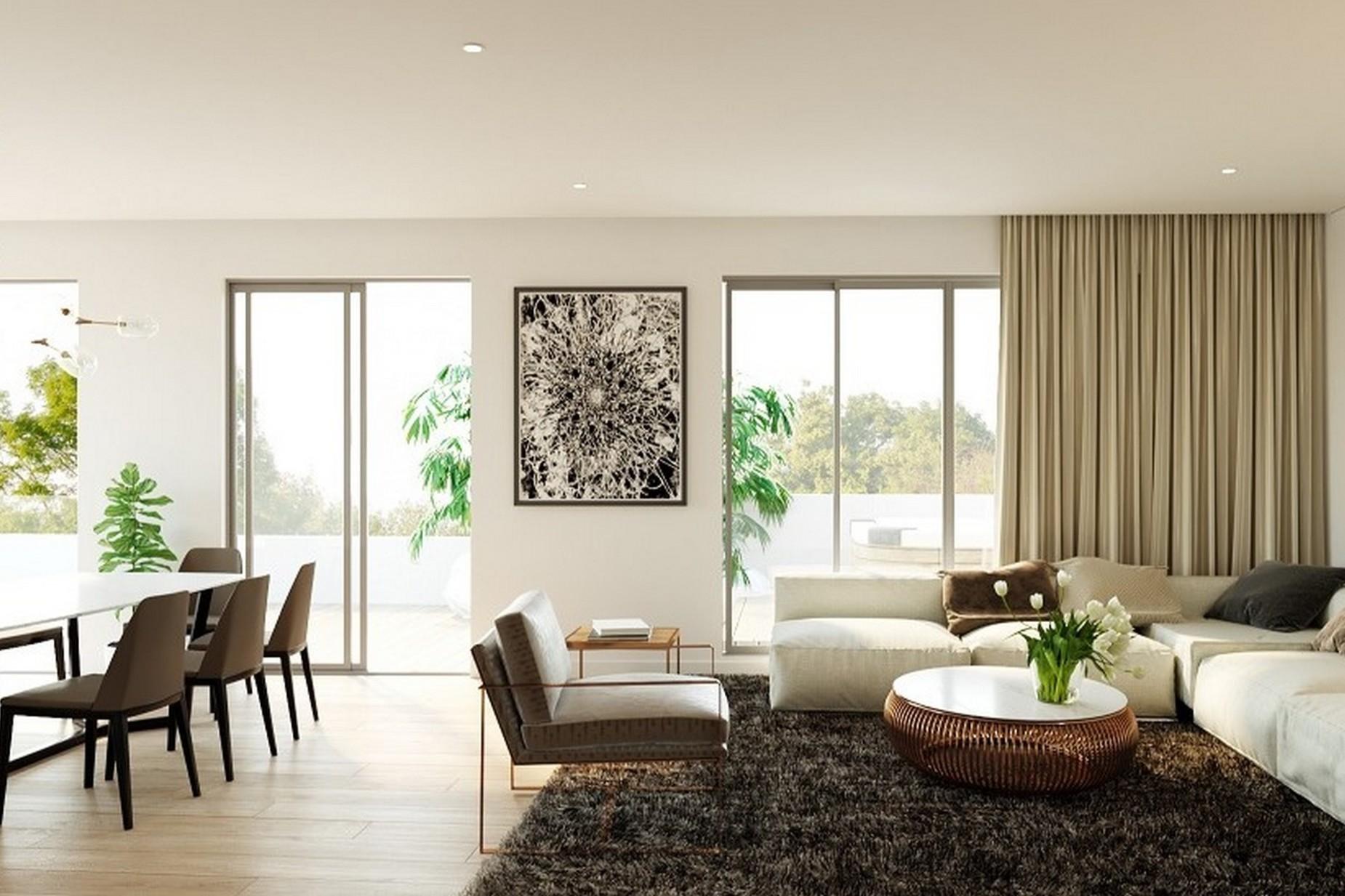 2 bed Apartment For Sale in Marsascala, Marsascala - thumb 4