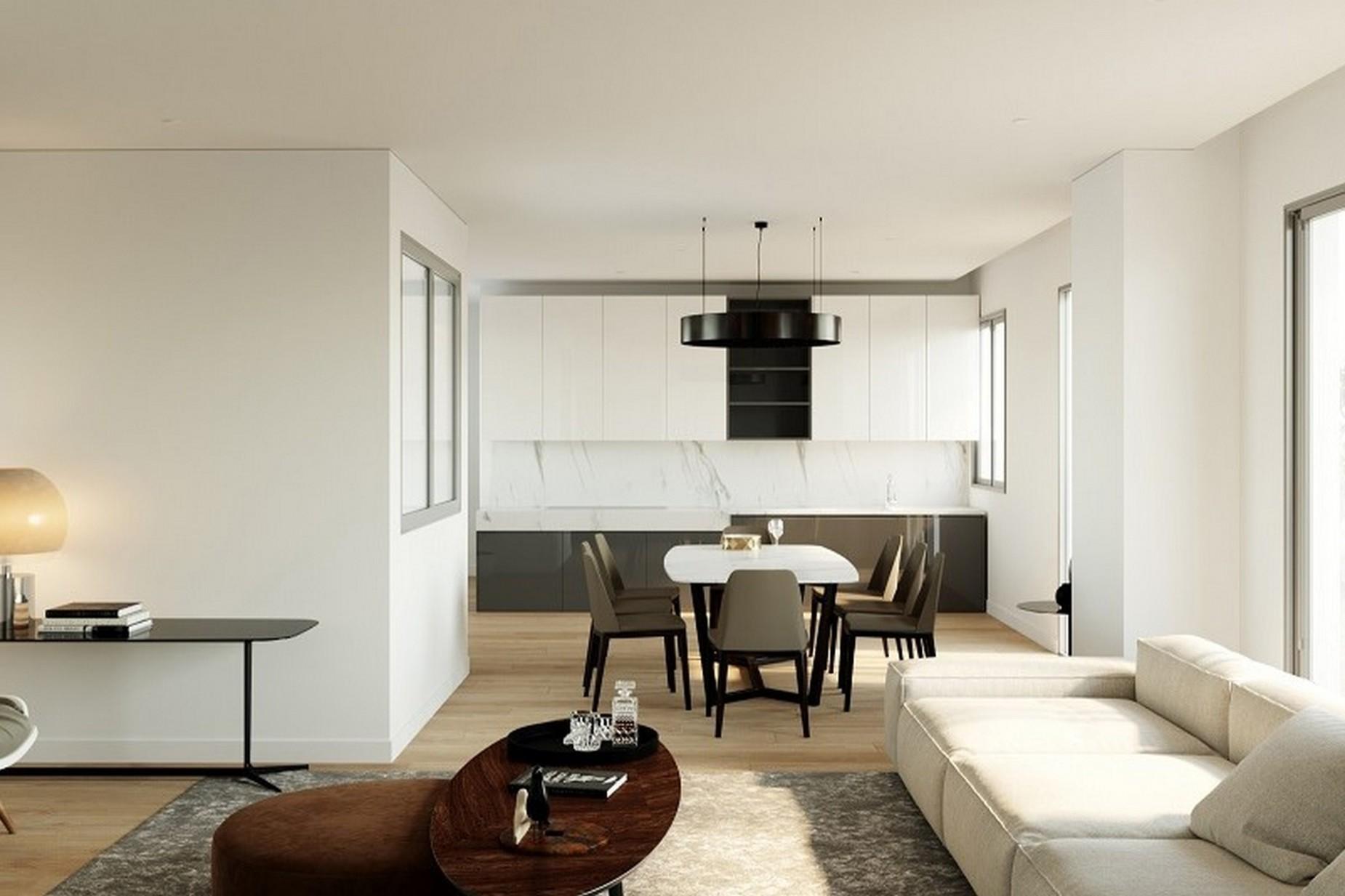 2 bed Apartment For Sale in Marsascala, Marsascala - thumb 2