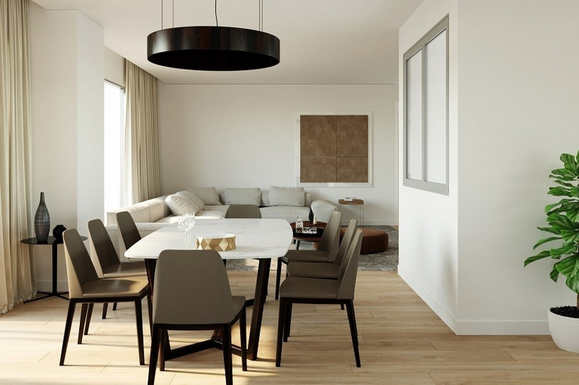 2 bed Apartment For Sale in Marsascala, Marsascala - thumb 3