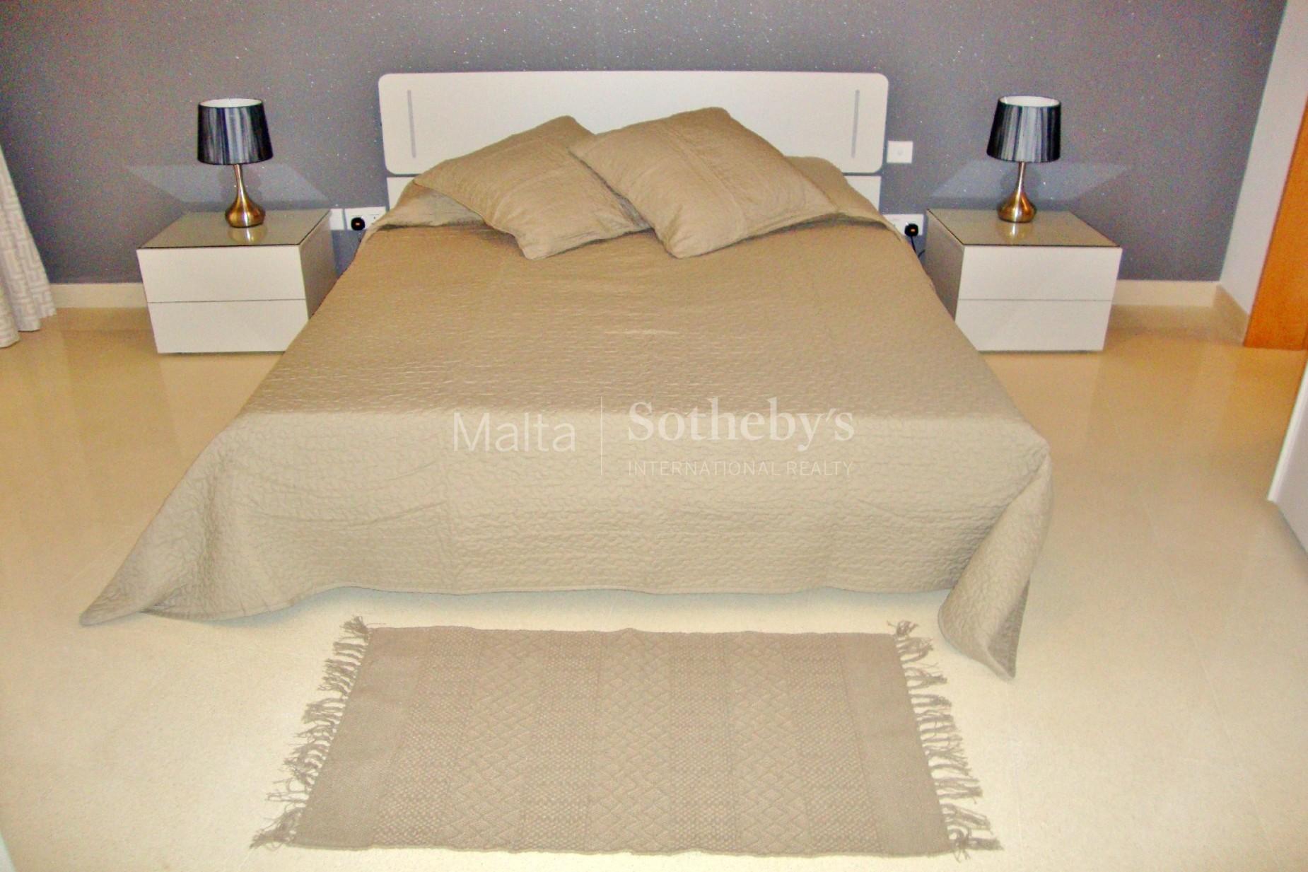 2 bed Apartment For Rent in San Gwann, San Gwann - thumb 7