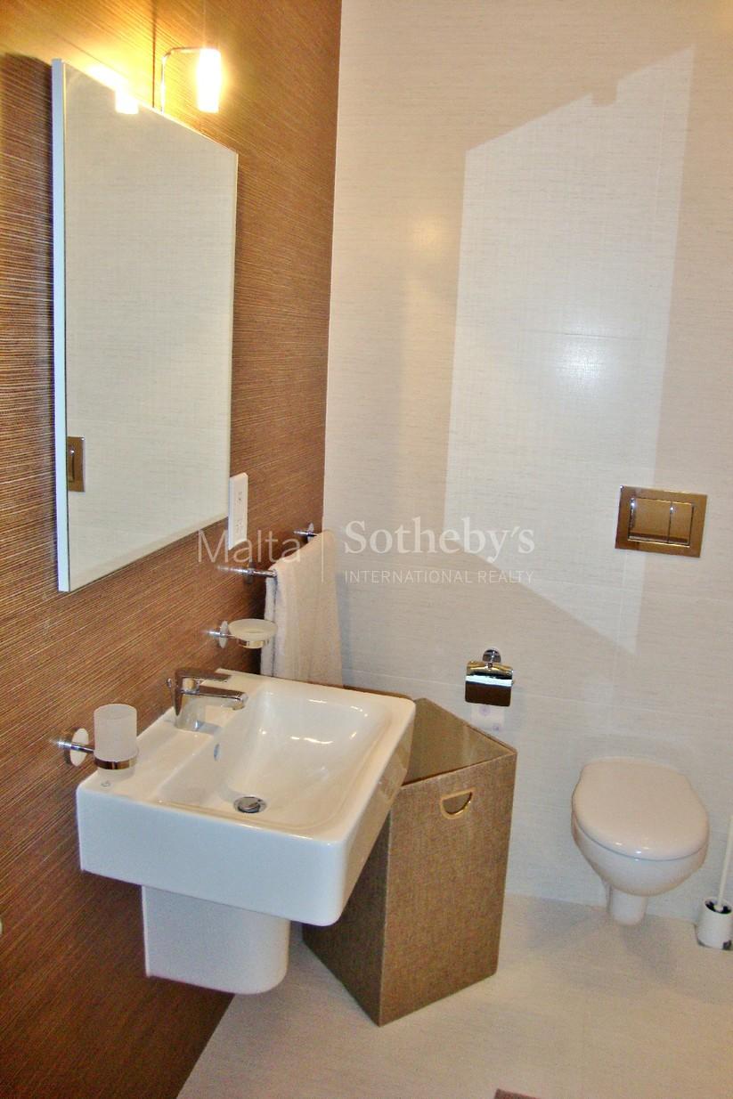 2 bed Apartment For Rent in San Gwann, San Gwann - thumb 6