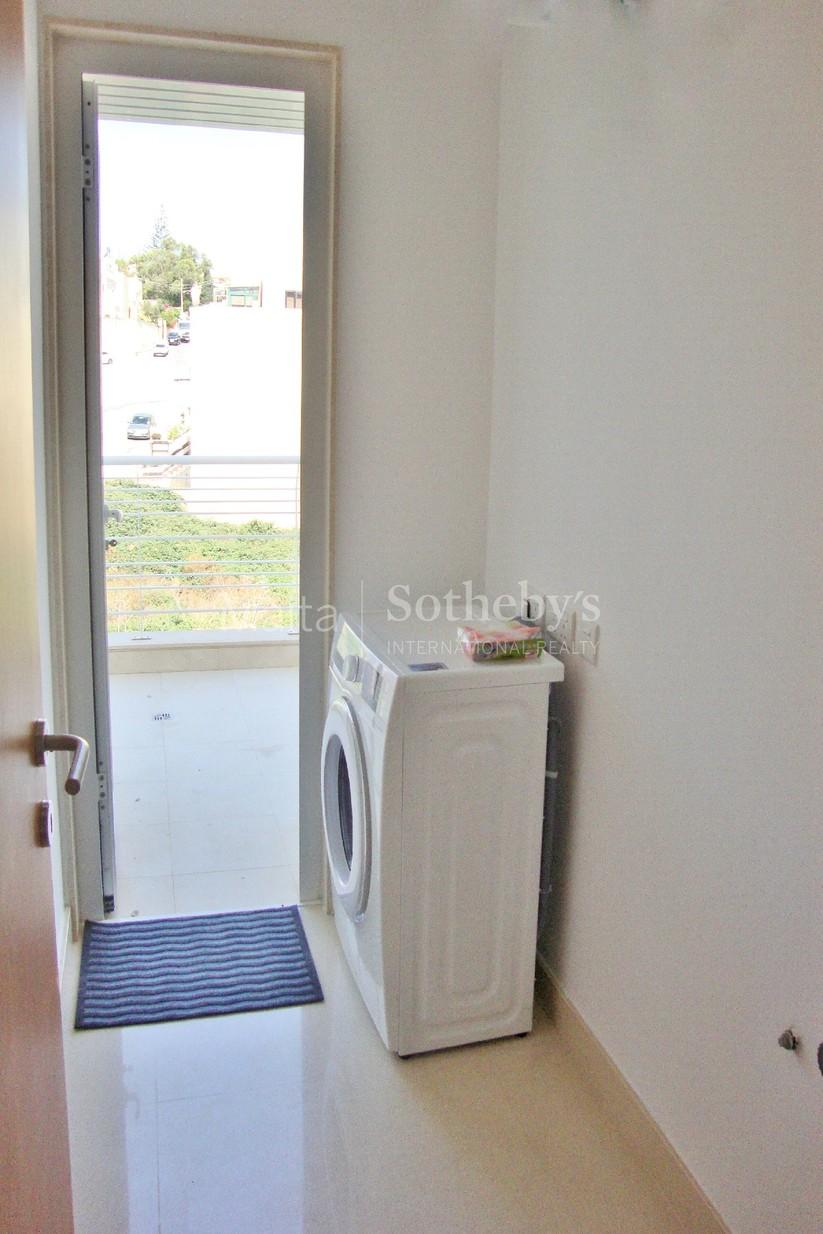 2 bed Apartment For Rent in San Gwann, San Gwann - thumb 10