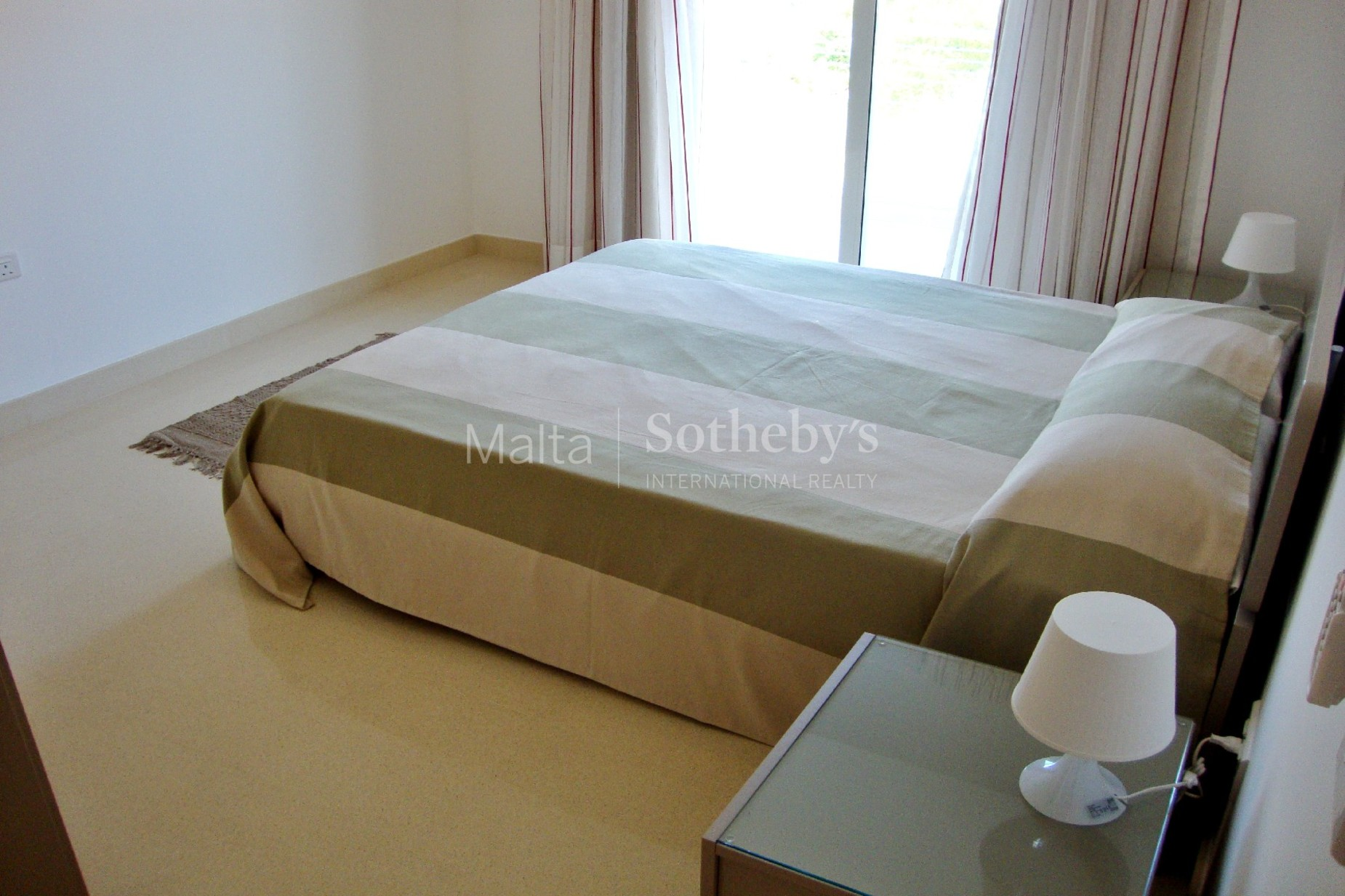 2 bed Apartment For Rent in San Gwann, San Gwann - thumb 9
