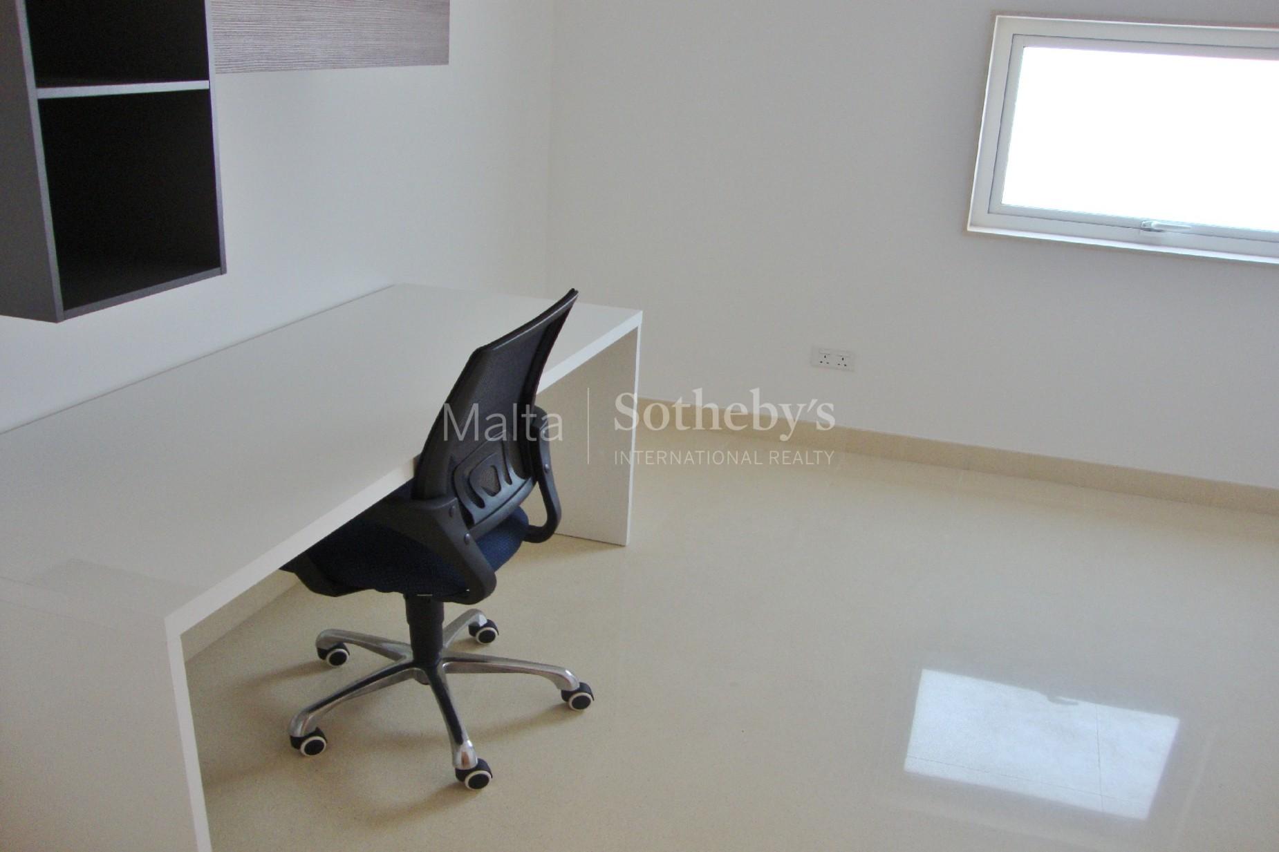 2 bed Apartment For Rent in San Gwann, San Gwann - thumb 5