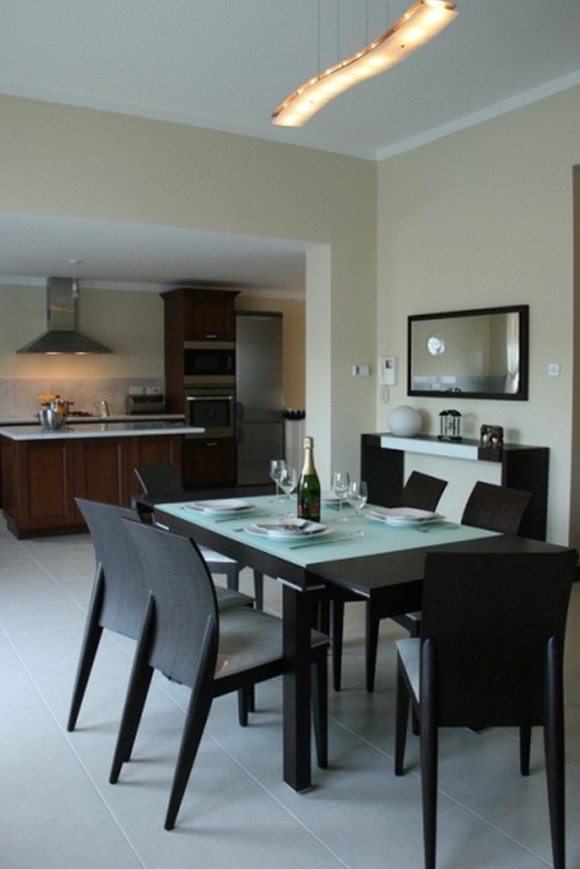 3 bed Villa For Rent in Attard, Attard - thumb 2
