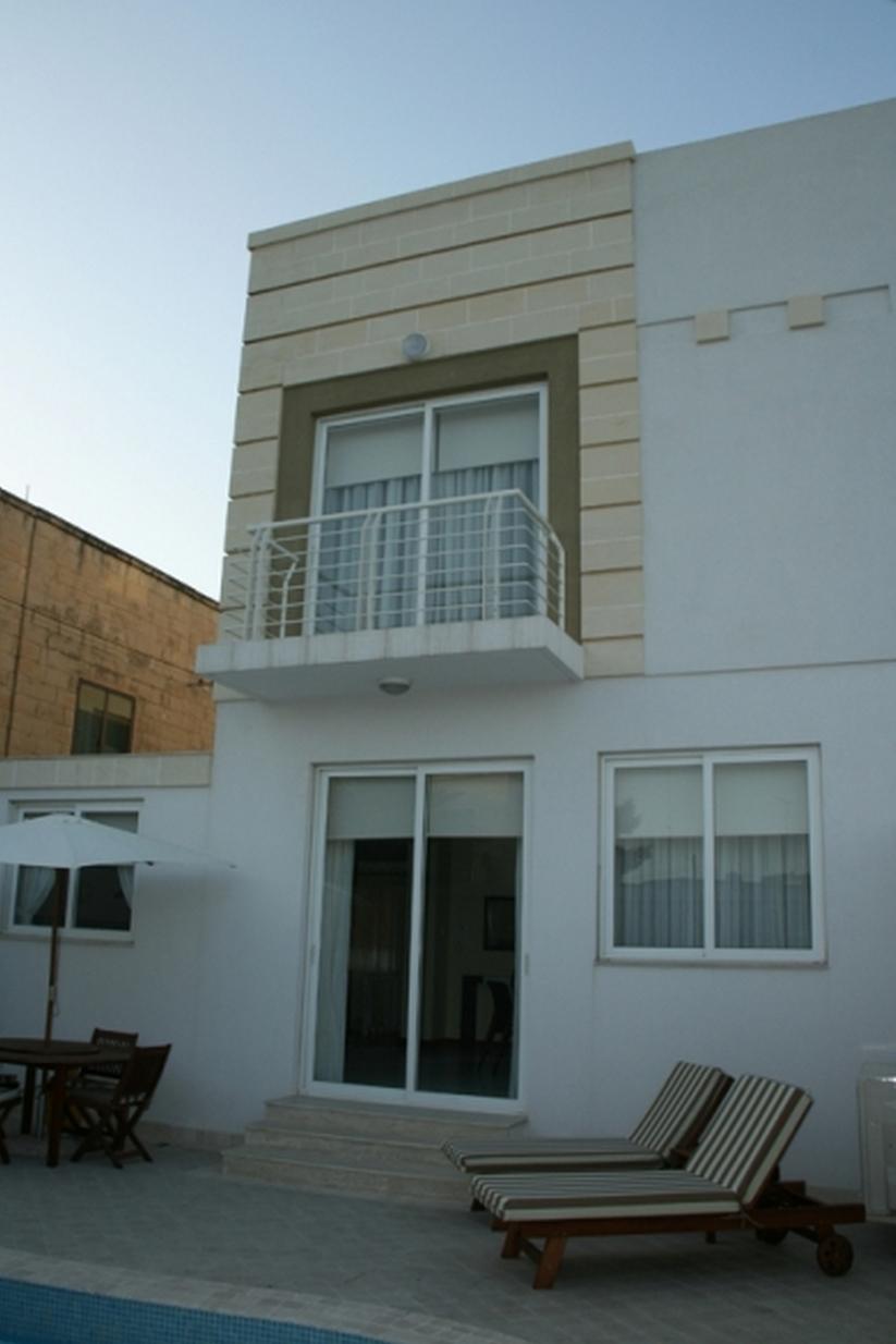 3 bed Villa For Rent in Attard, Attard - thumb 12