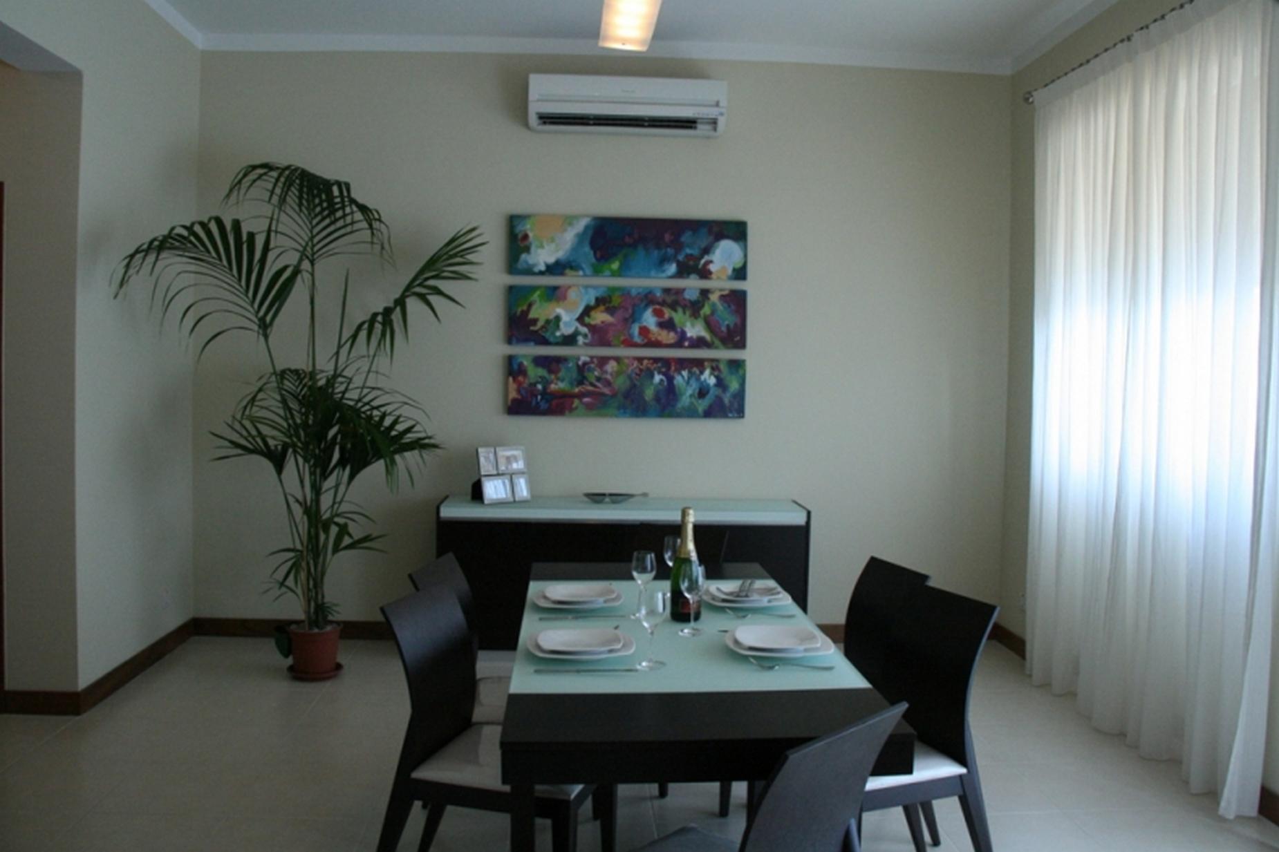 3 bed Villa For Rent in Attard, Attard - thumb 3