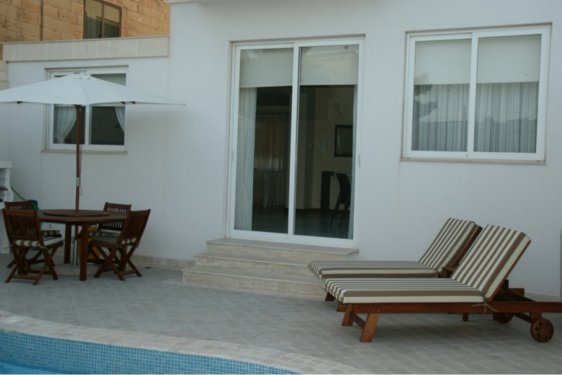 3 bed Villa For Rent in Attard, Attard - thumb 11