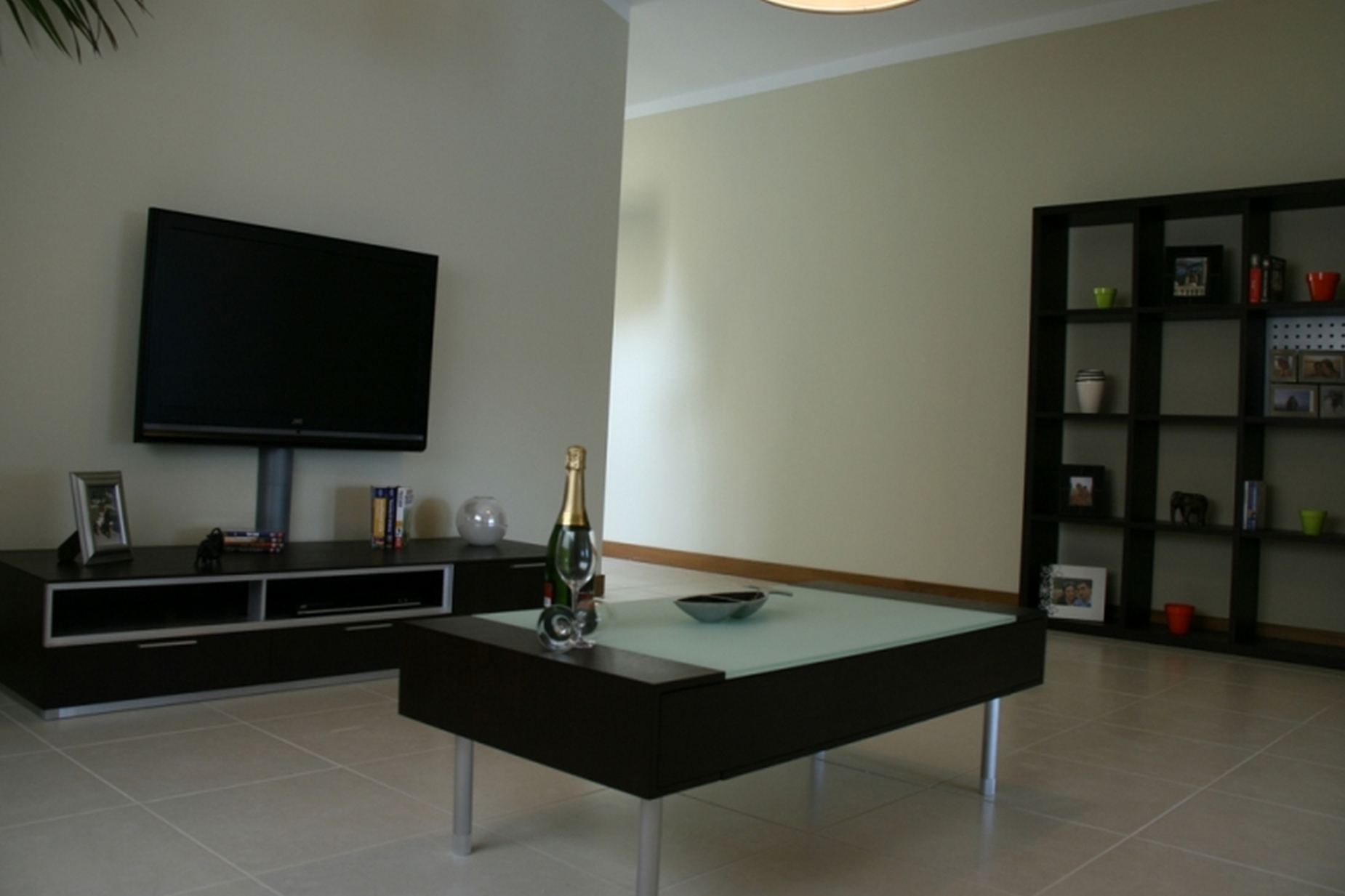 3 bed Villa For Rent in Attard, Attard - thumb 4