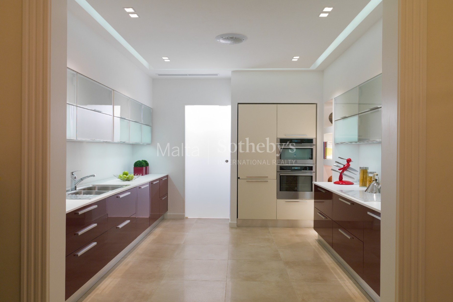 2 bed Town House For Rent in Rabat, Rabat - thumb 10