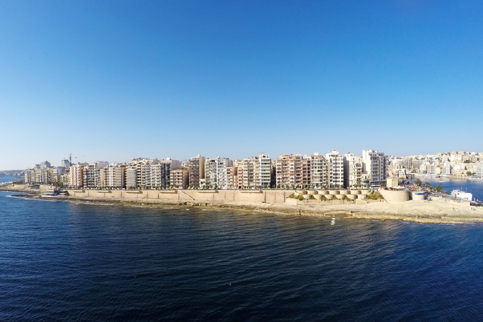 0 bed Office For Sale in Sliema, Sliema - thumb 2