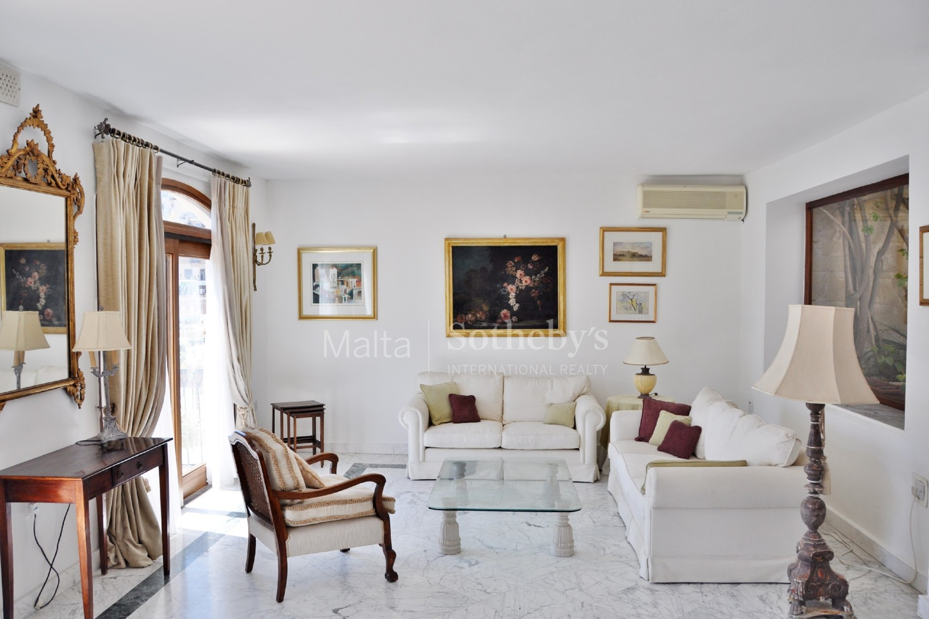 3 bed Town House For Rent in St Julian's, St Julian's - thumb 8