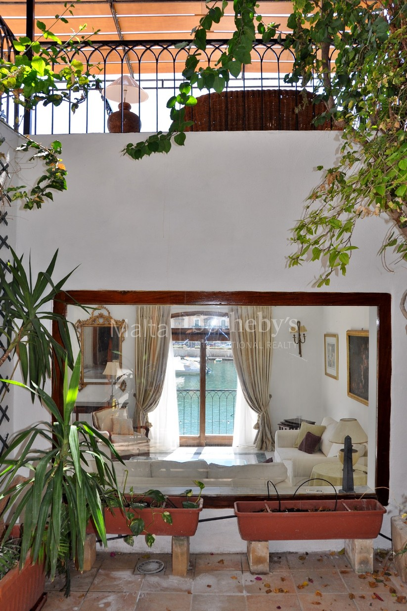 3 bed Town House For Rent in St Julian's, St Julian's - thumb 4