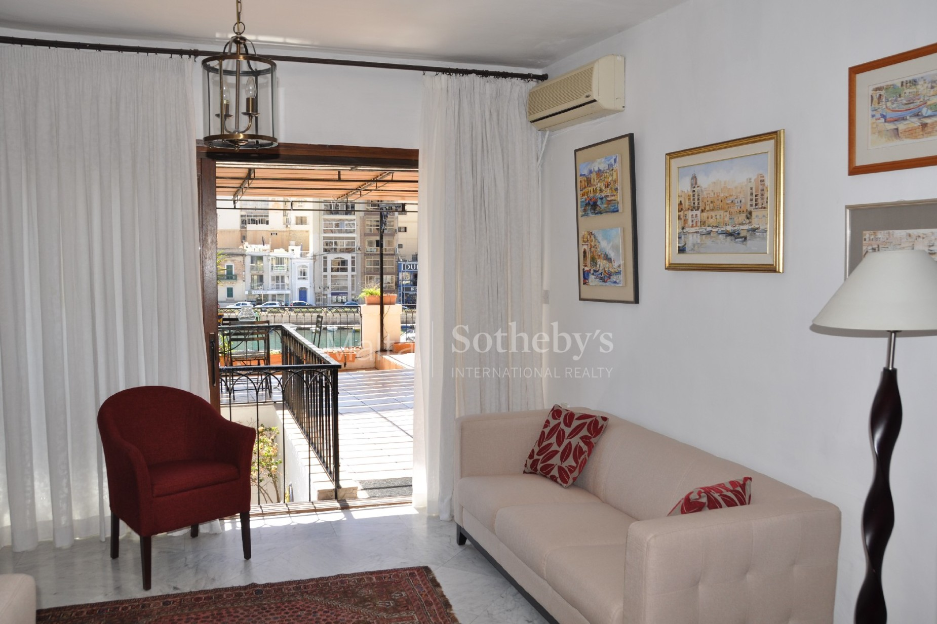 3 bed Town House For Rent in St Julian's, St Julian's - thumb 5