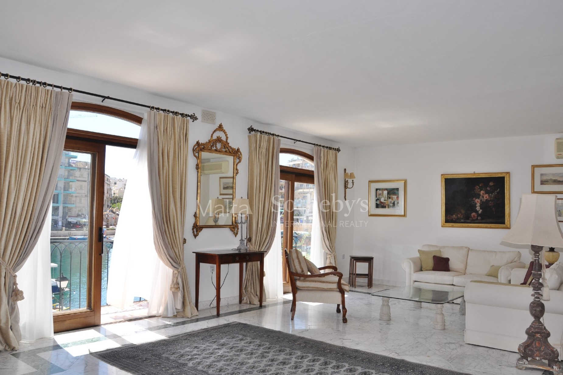 3 bed Town House For Rent in St Julian's, St Julian's - thumb 7