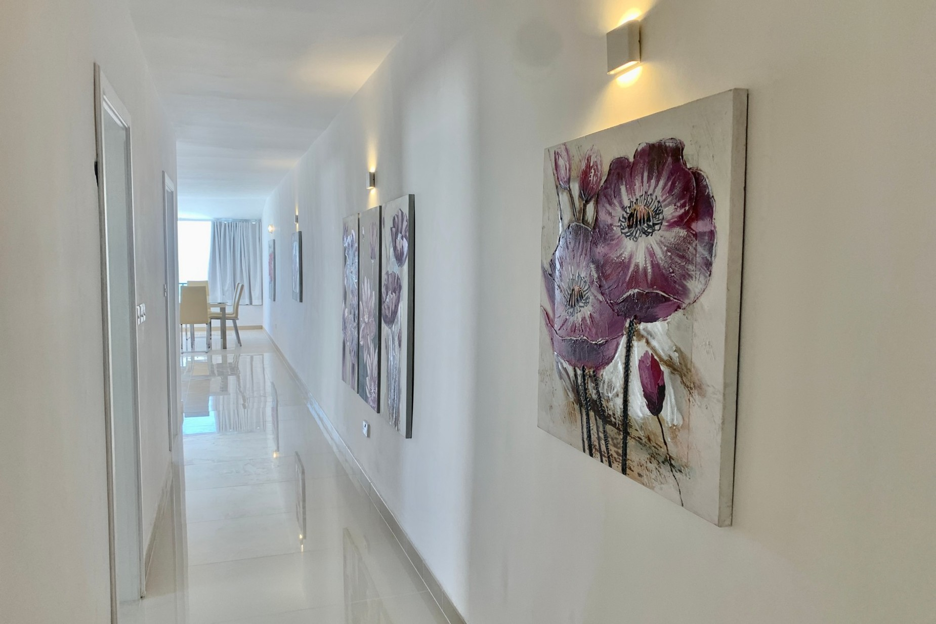2 bed Penthouse For Rent in St Julian's, St Julian's - thumb 16