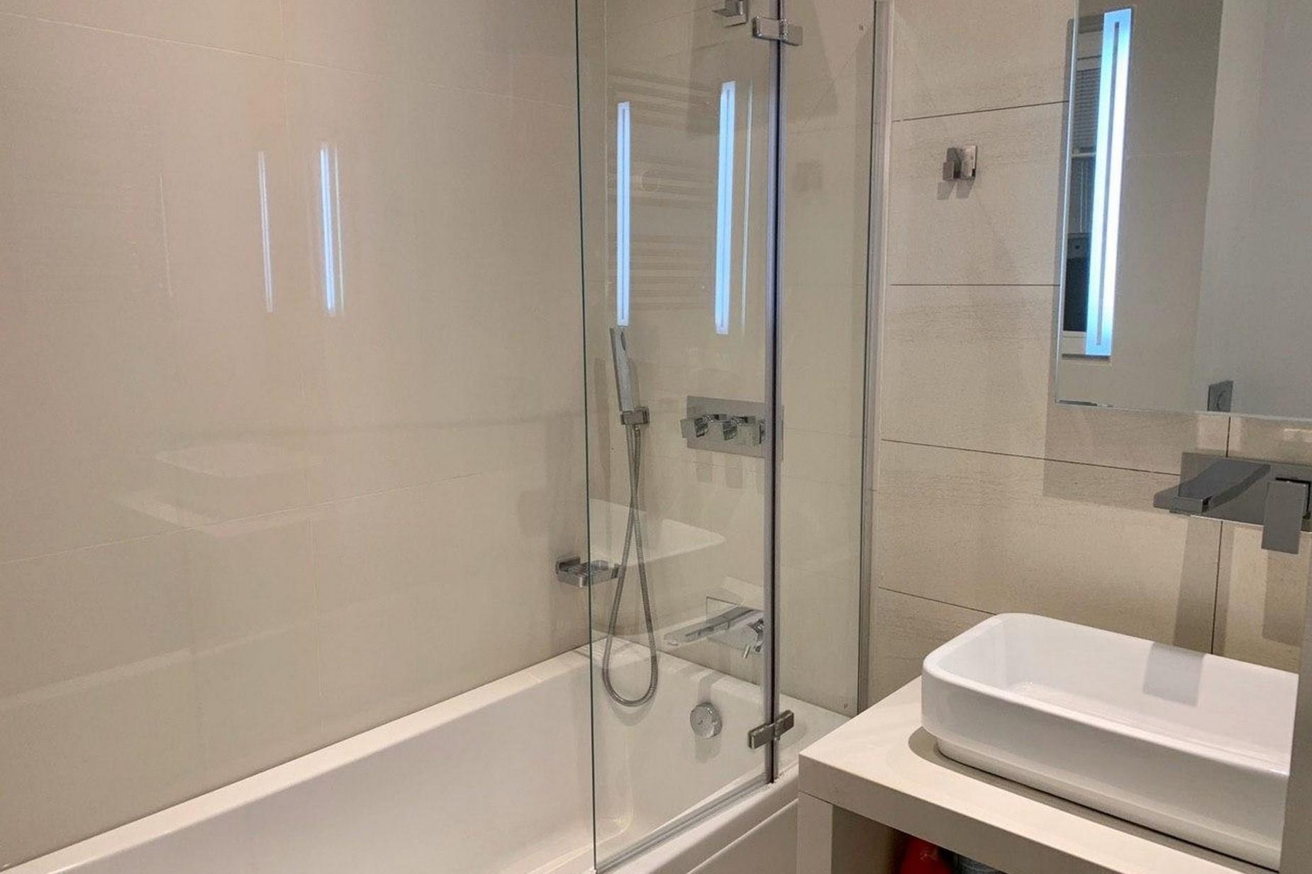 2 bed Apartment For Rent in Gzira, Gzira - thumb 15