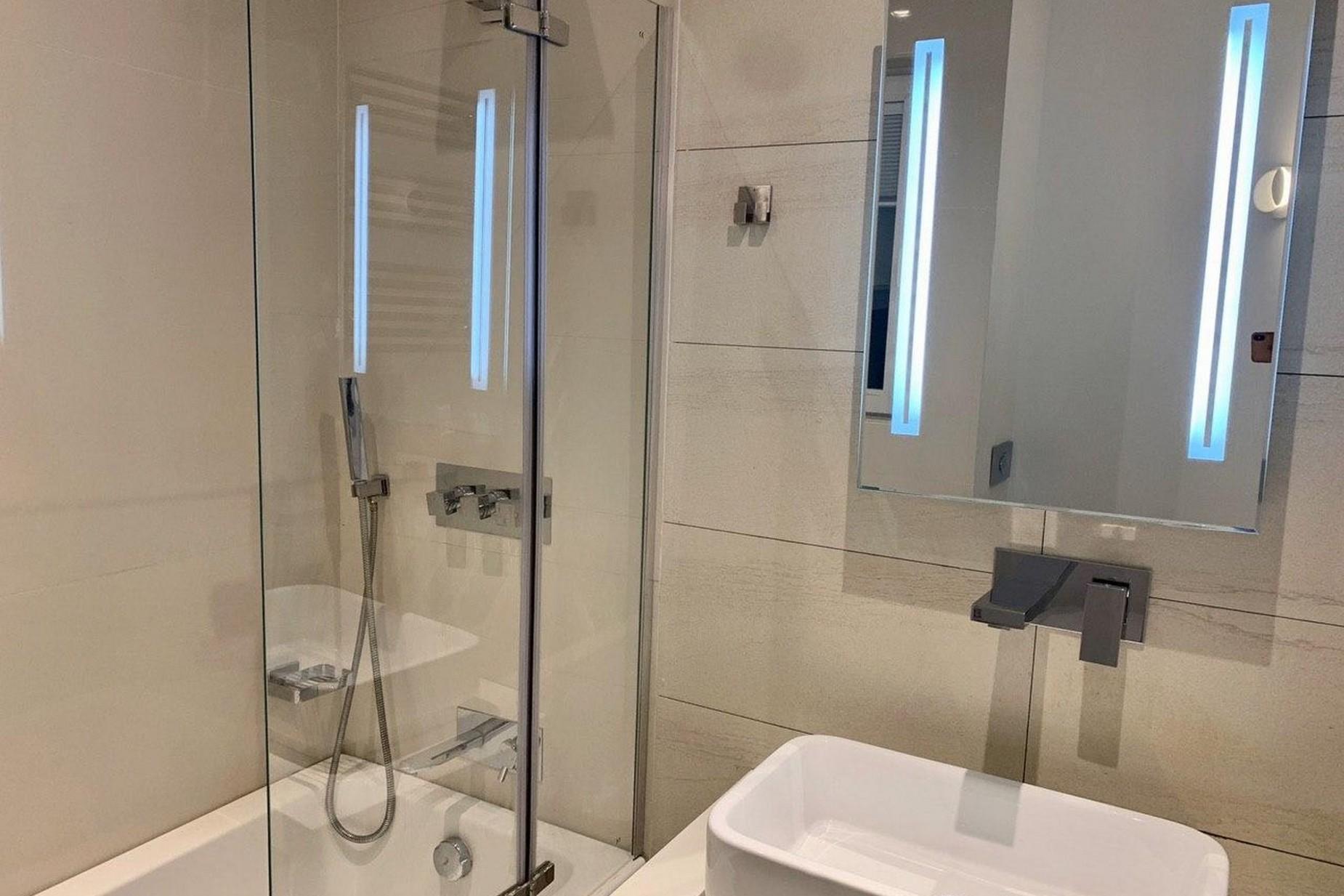 2 bed Apartment For Rent in Gzira, Gzira - thumb 14