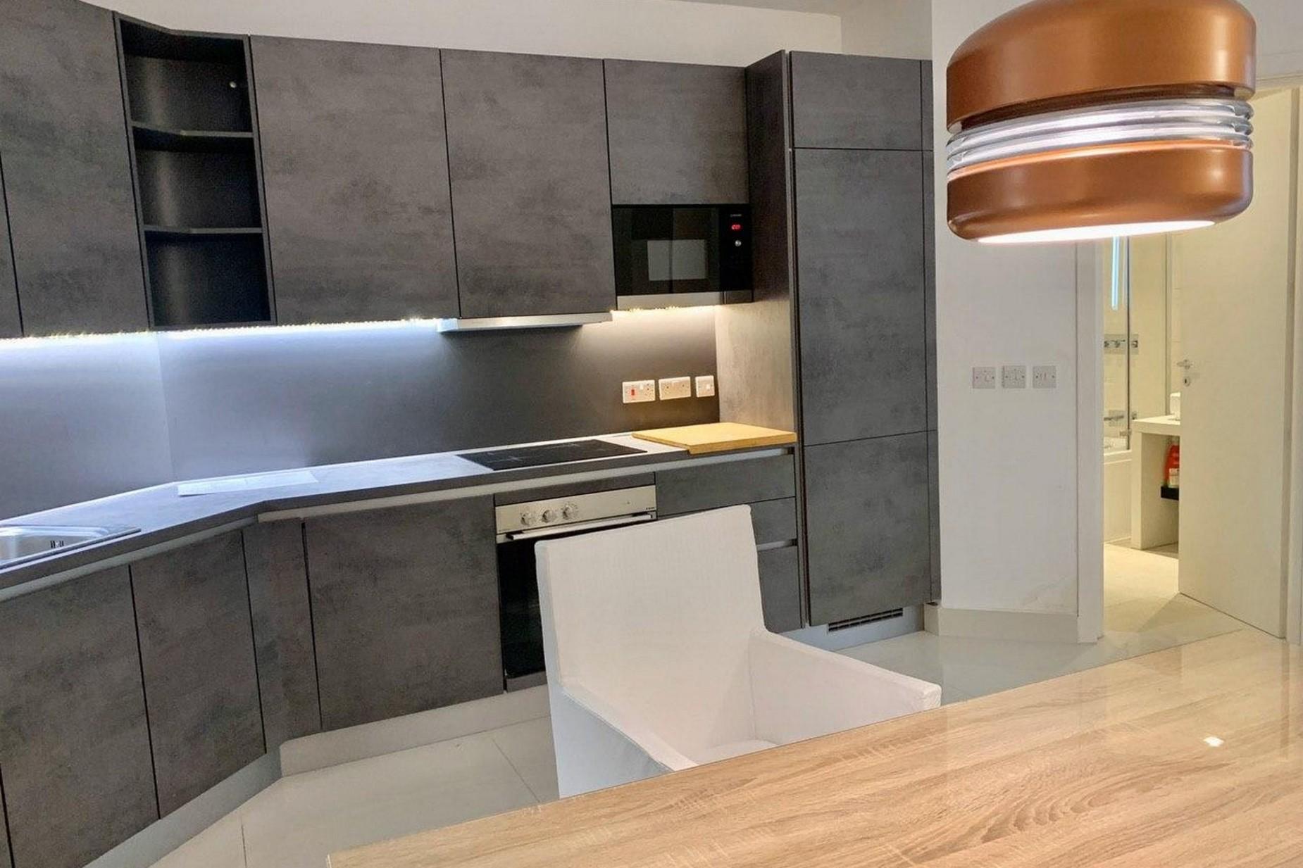 2 bed Apartment For Rent in Gzira, Gzira - thumb 7