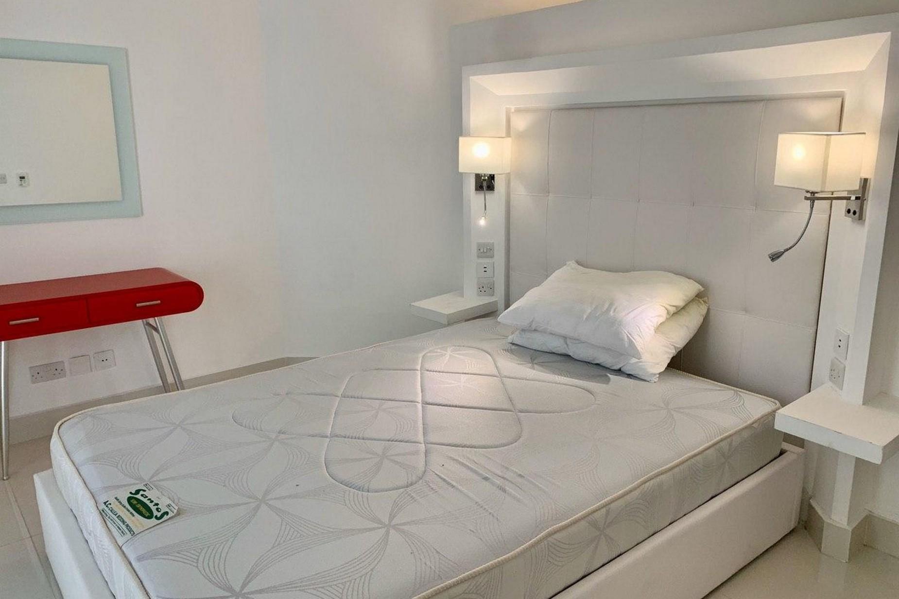 2 bed Apartment For Rent in Gzira, Gzira - thumb 13