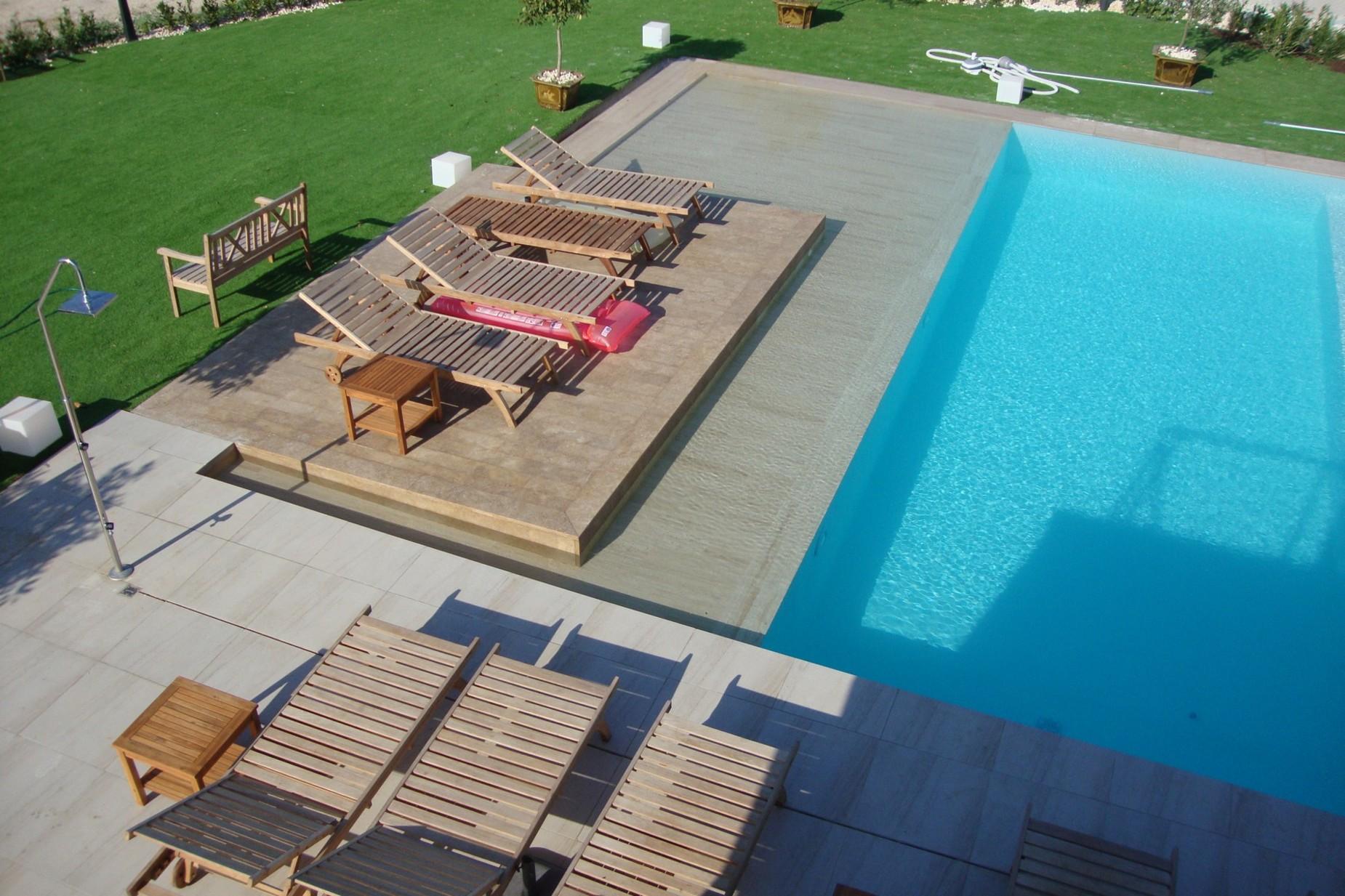 3 bed Villa For Rent in Siggiewi, Siggiewi - thumb 6