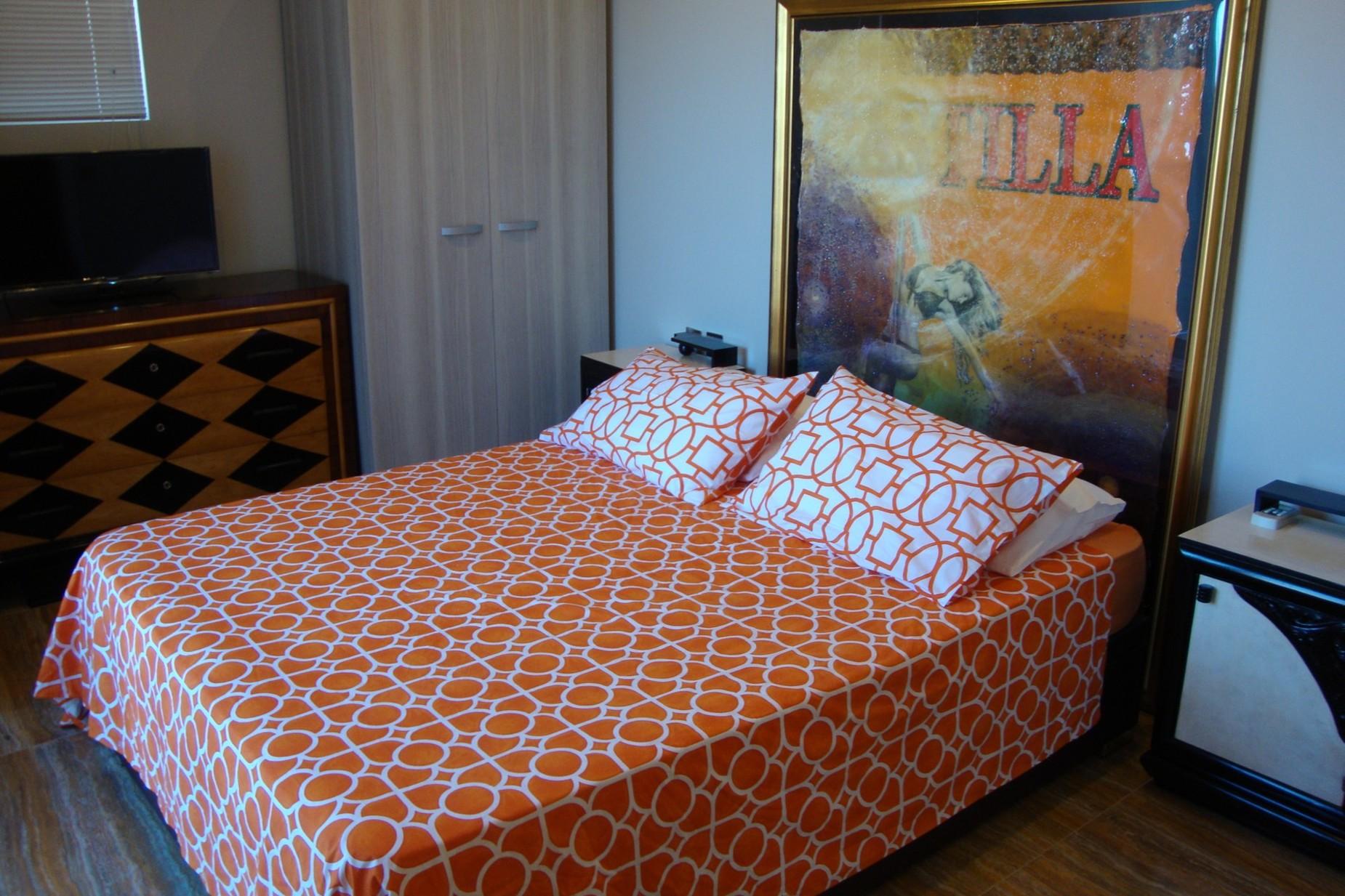 3 bed Villa For Rent in Siggiewi, Siggiewi - thumb 17