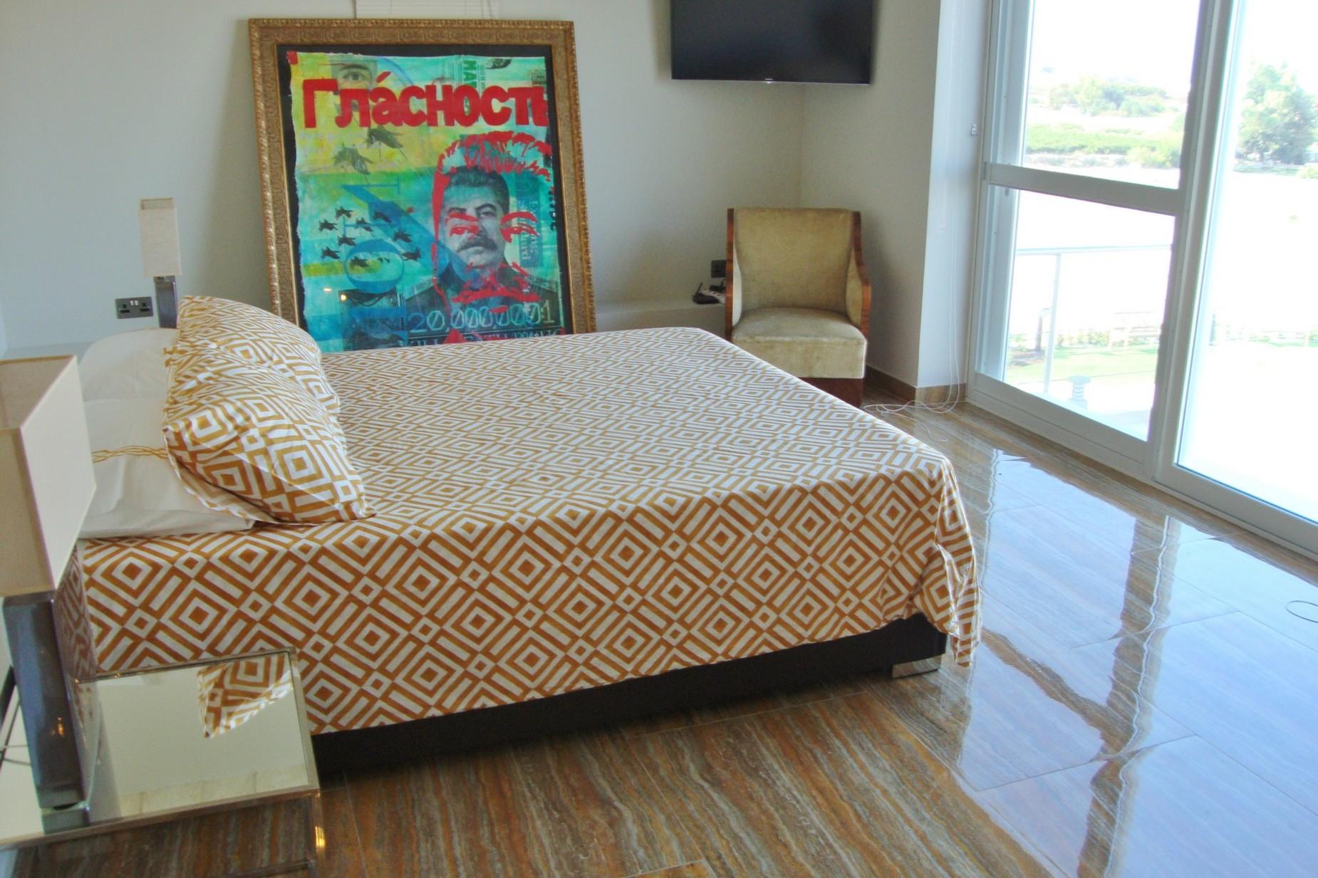 3 bed Villa For Rent in Siggiewi, Siggiewi - thumb 15
