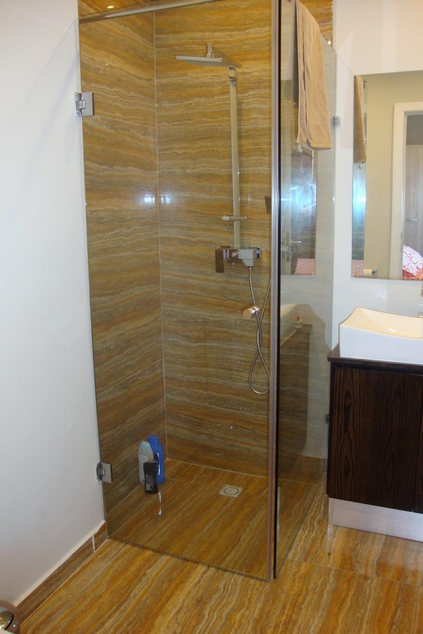 3 bed Villa For Rent in Siggiewi, Siggiewi - thumb 18