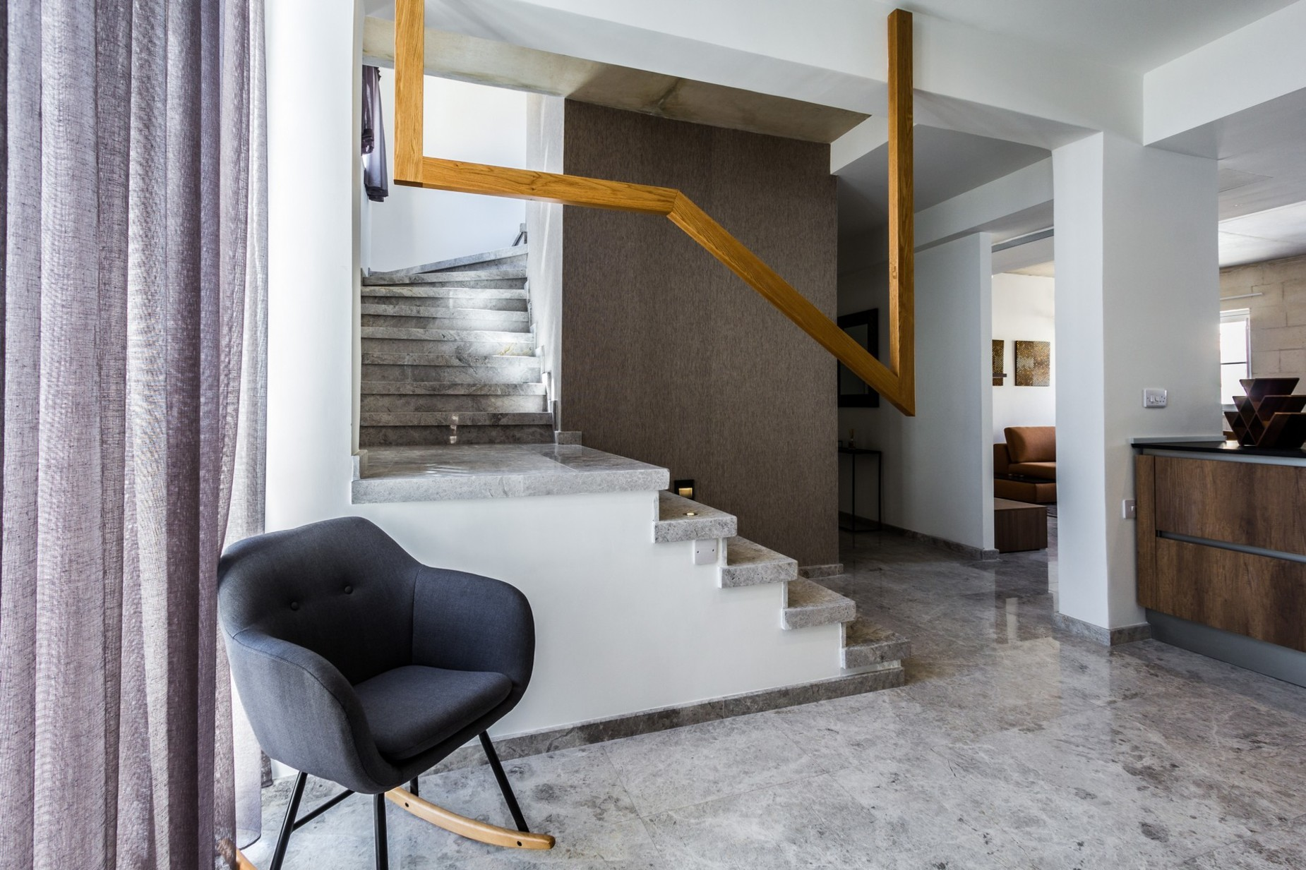 3 bed Penthouse For Sale in Valletta, Valletta - thumb 8