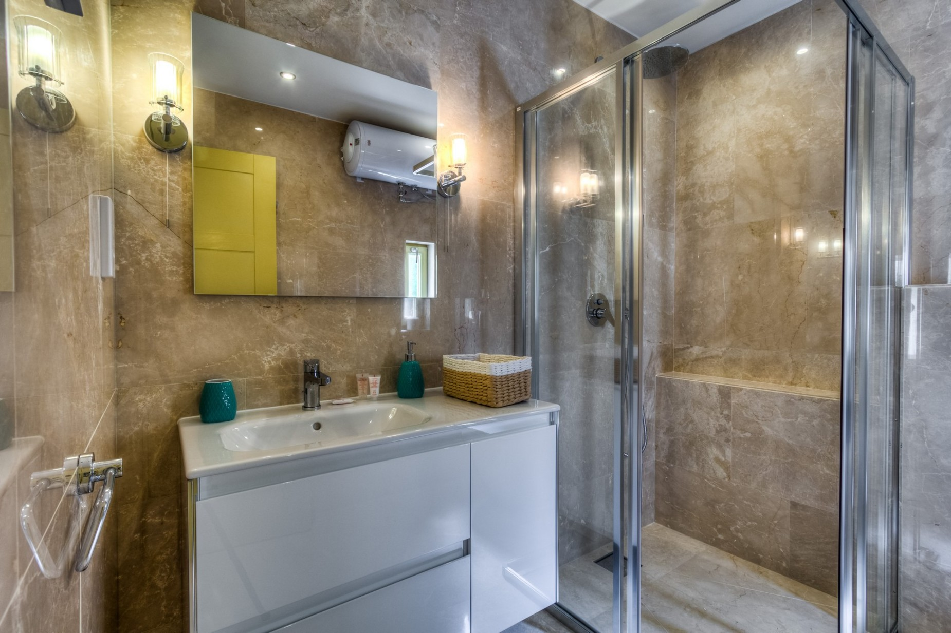 3 bed Penthouse For Sale in Valletta, Valletta - thumb 13