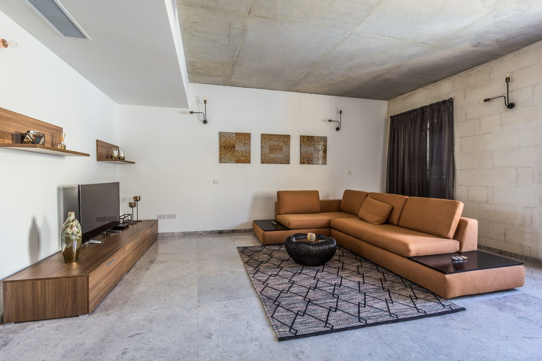 3 bed Penthouse For Sale in Valletta, Valletta - thumb 5