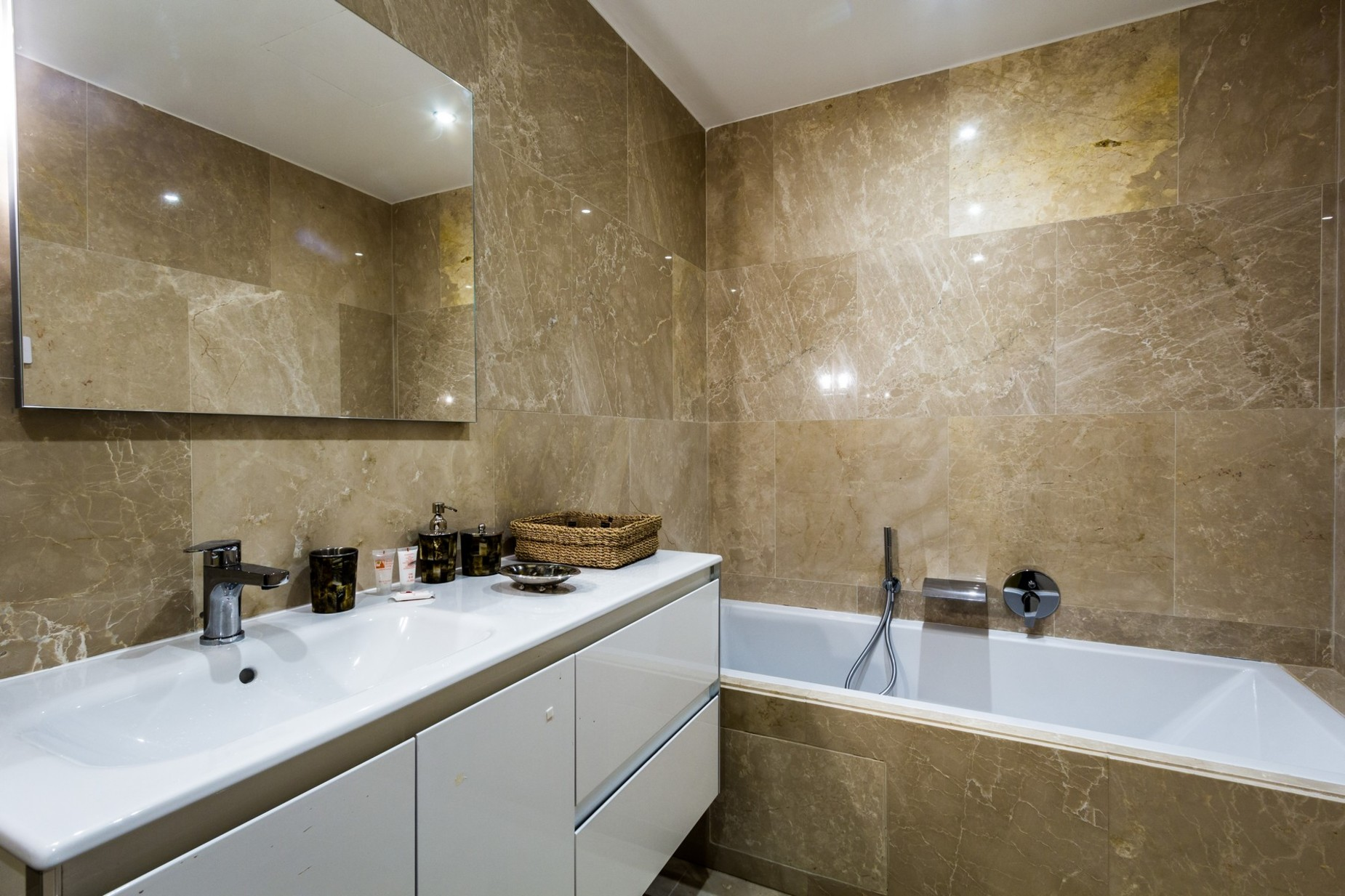3 bed Penthouse For Sale in Valletta, Valletta - thumb 11