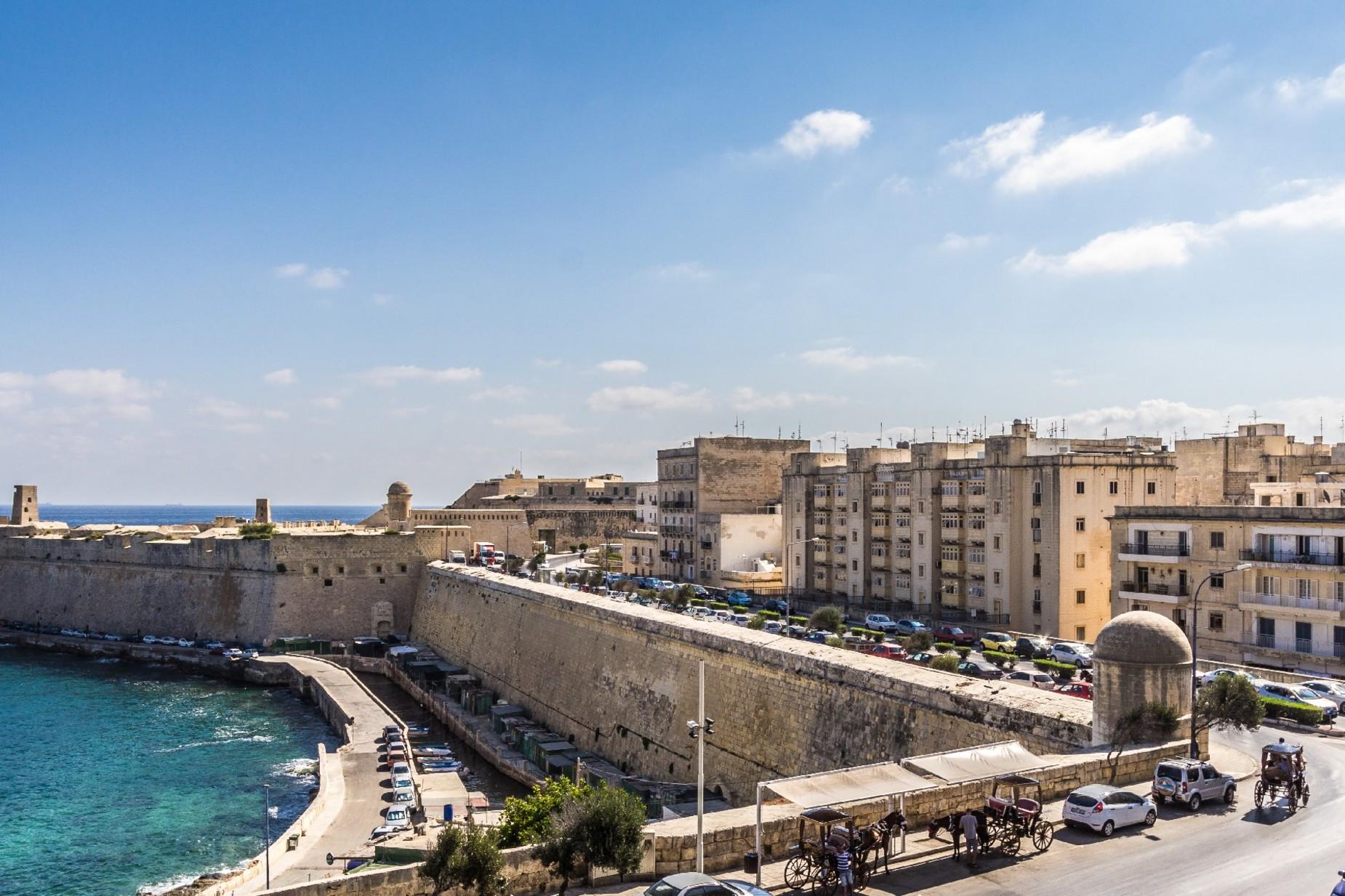 4 bed Palazzo For Sale in Valletta, Valletta - thumb 6