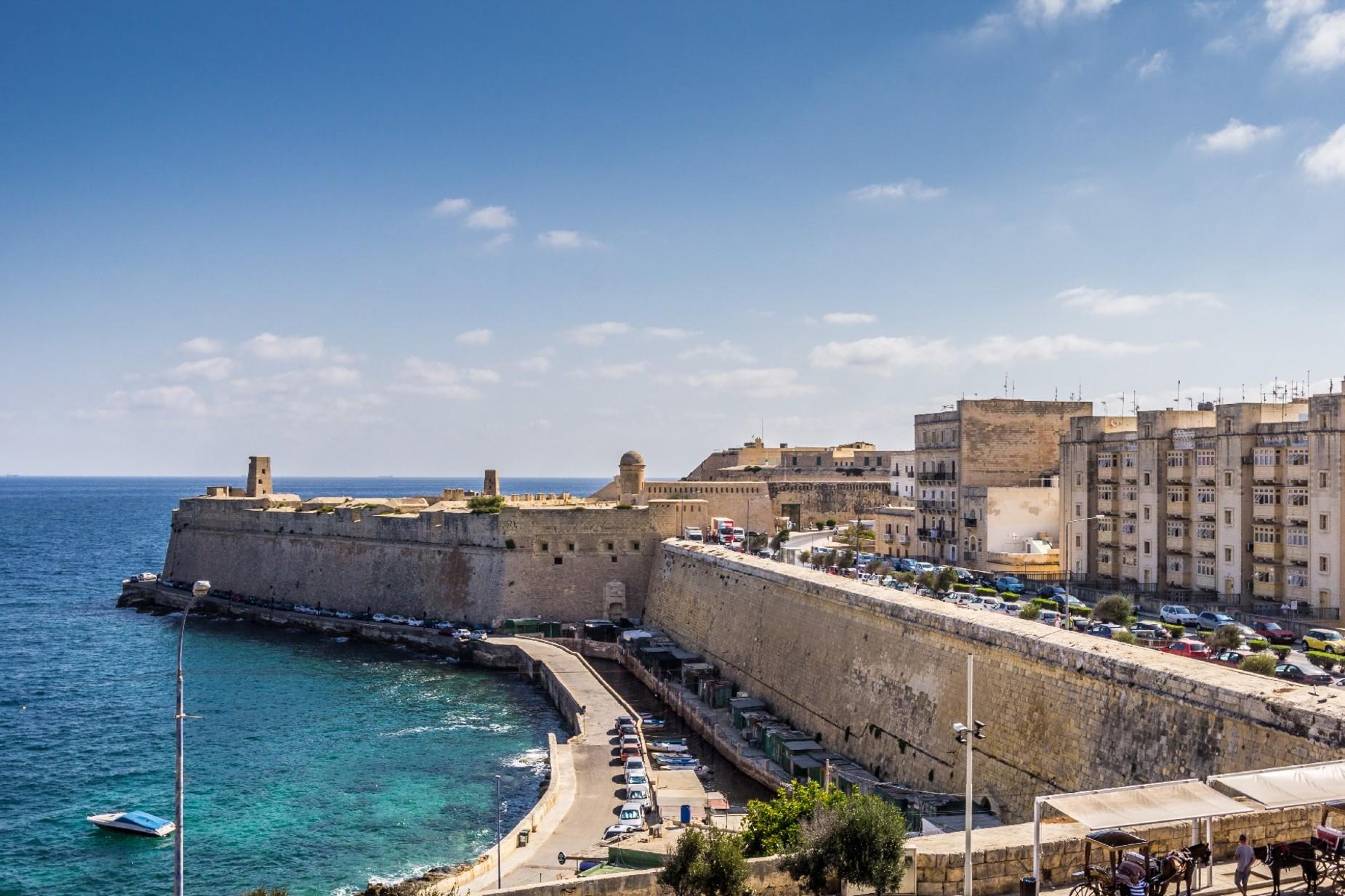 4 bed Palazzo For Sale in Valletta, Valletta - thumb 7